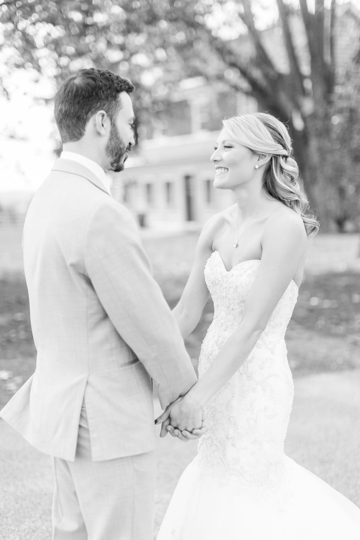 Wyndridge Farm Wedding Photos Dallastown Pennsylvania Wedding Photographer Megan Kelsey Photography Heather & Matt-234.jpg