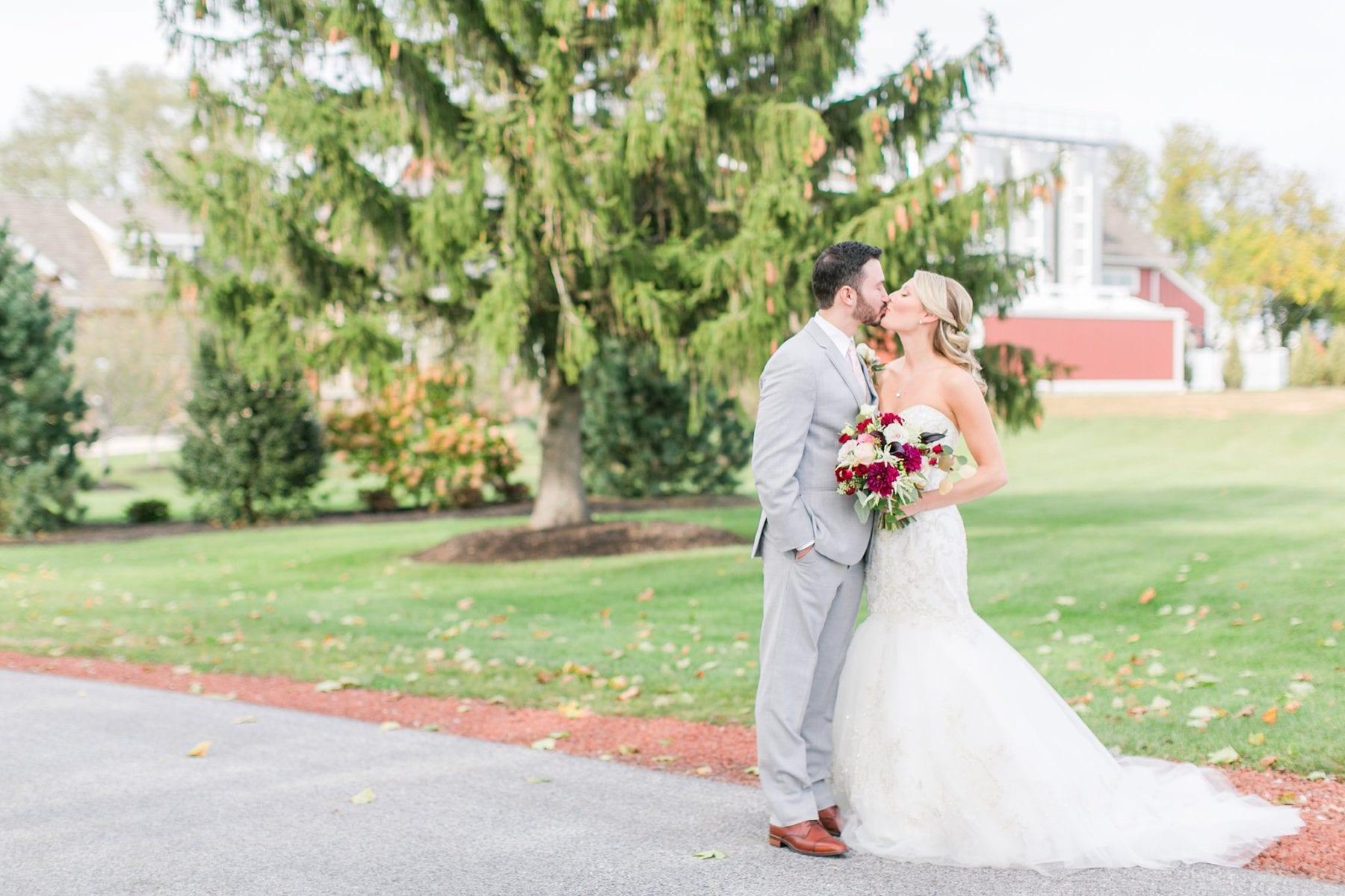 Wyndridge Farm Wedding Photos Dallastown Pennsylvania Wedding Photographer Megan Kelsey Photography Heather & Matt-241.jpg