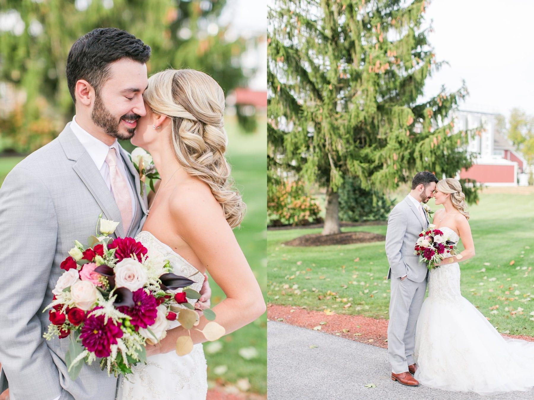 Wyndridge Farm Wedding Photos Dallastown Pennsylvania Wedding Photographer Megan Kelsey Photography Heather & Matt-248.jpg