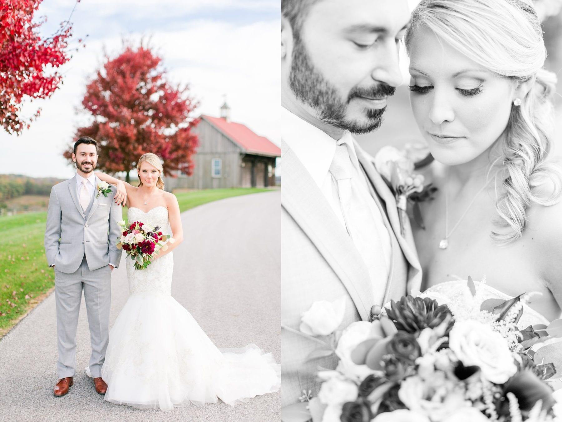 Wyndridge Farm Wedding Photos Dallastown Pennsylvania Wedding Photographer Megan Kelsey Photography Heather & Matt-287.jpg