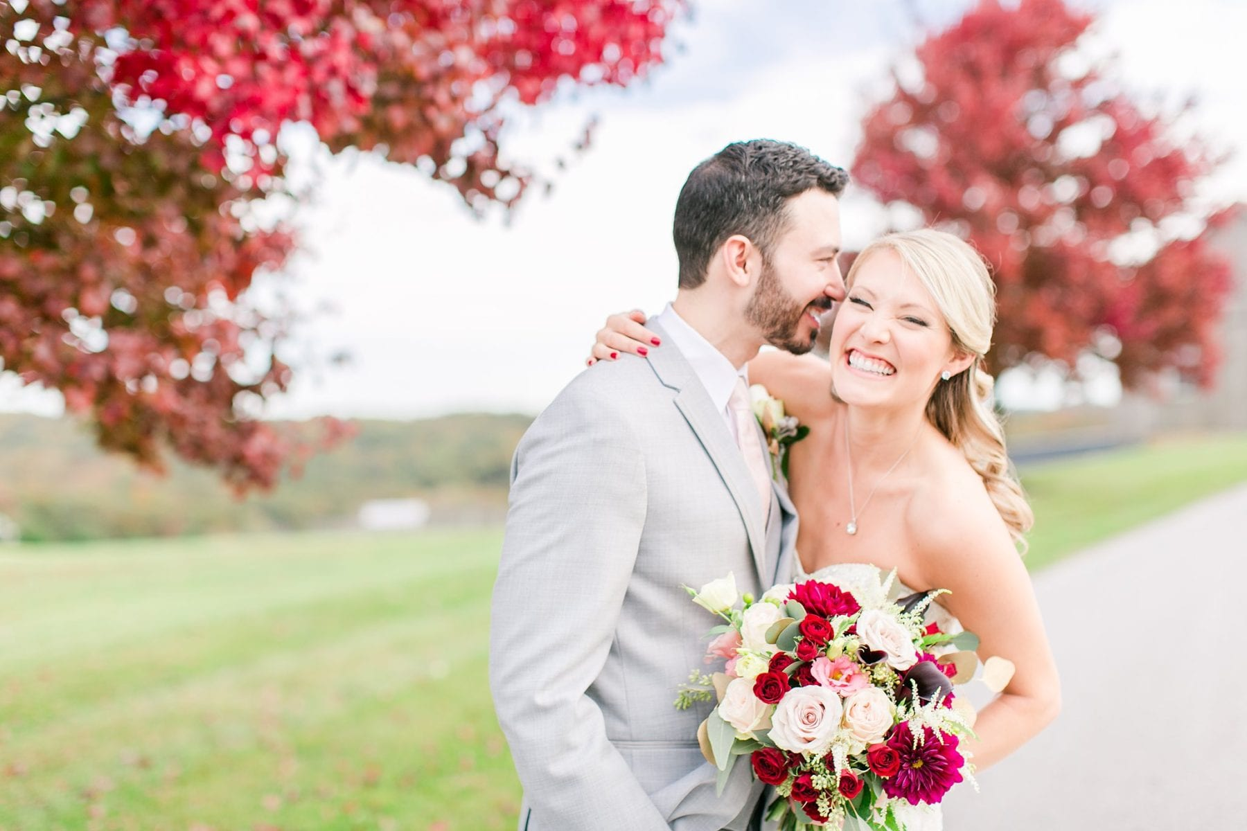 Wyndridge Farm Wedding Photos Dallastown Pennsylvania Wedding Photographer Megan Kelsey Photography Heather & Matt-293.jpg