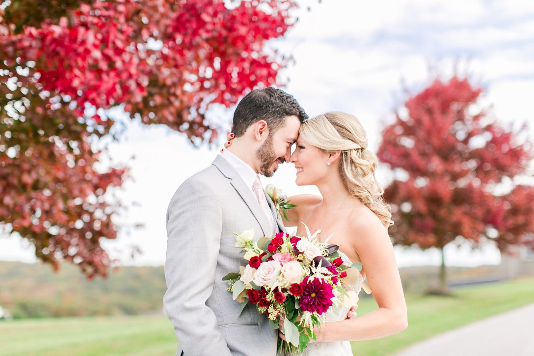 Wyndridge Farm Wedding Photos Dallastown Pennsylvania Wedding Photographer Megan Kelsey Photography Heather & Matt-296.jpg