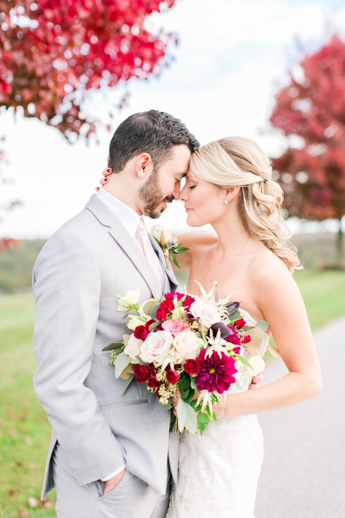Wyndridge Farm Wedding Photos Dallastown Pennsylvania Wedding Photographer Megan Kelsey Photography Heather & Matt-297.jpg