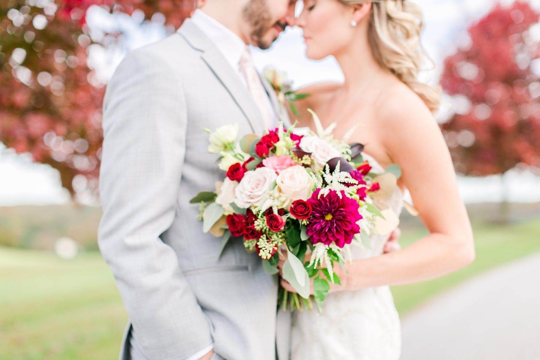 Wyndridge Farm Wedding Photos Dallastown Pennsylvania Wedding Photographer Megan Kelsey Photography Heather & Matt-301.jpg