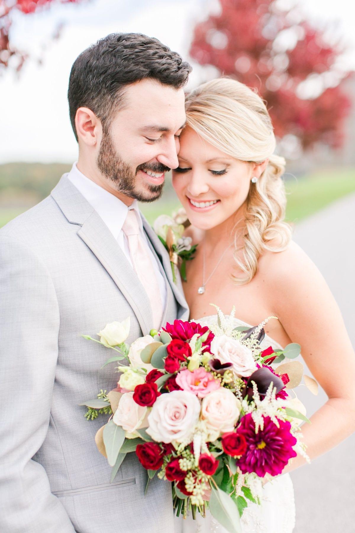 Wyndridge Farm Wedding Photos Dallastown Pennsylvania Wedding Photographer Megan Kelsey Photography Heather & Matt-306.jpg