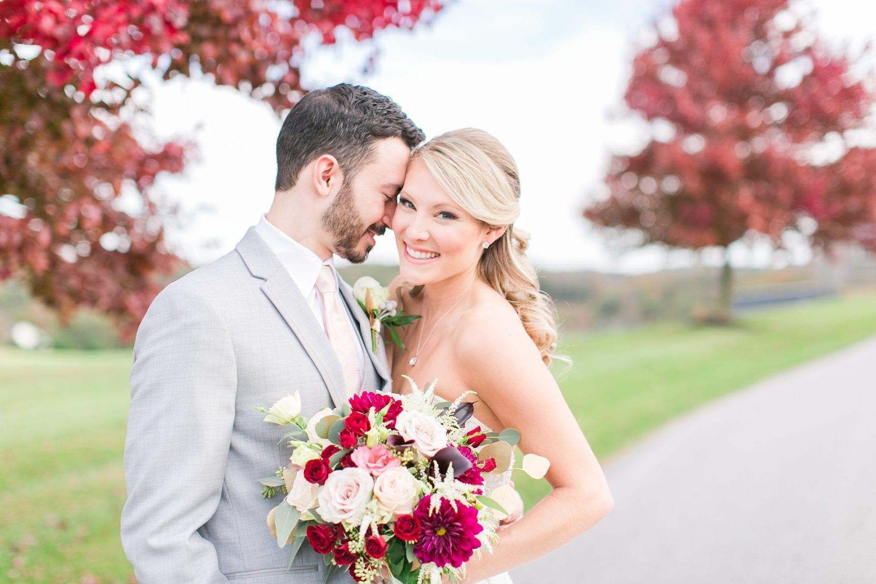 Wyndridge Farm Wedding Photos Dallastown Pennsylvania Wedding Photographer Megan Kelsey Photography Heather & Matt-315.jpg