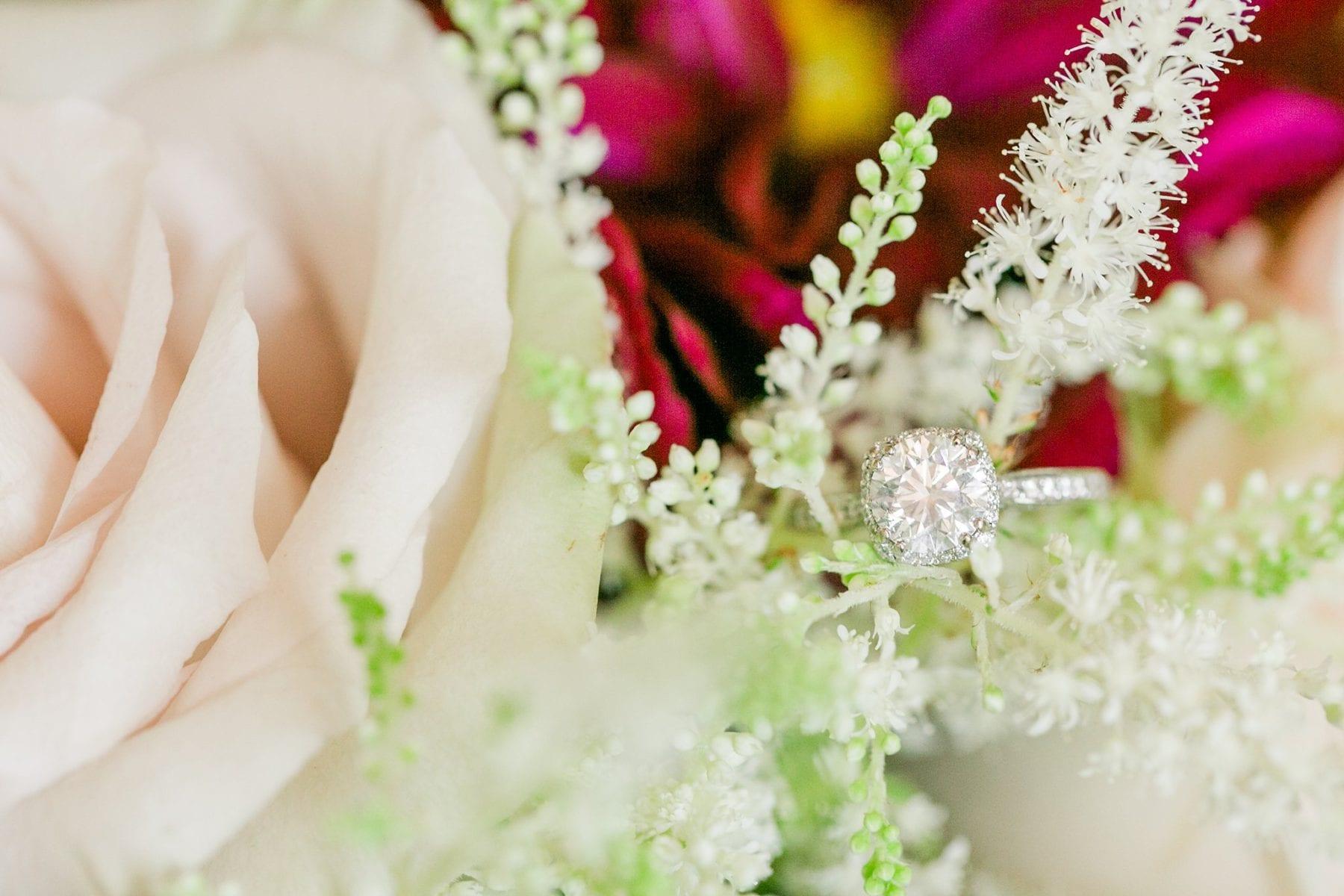 Wyndridge Farm Wedding Photos Dallastown Pennsylvania Wedding Photographer Megan Kelsey Photography Heather & Matt-32.jpg
