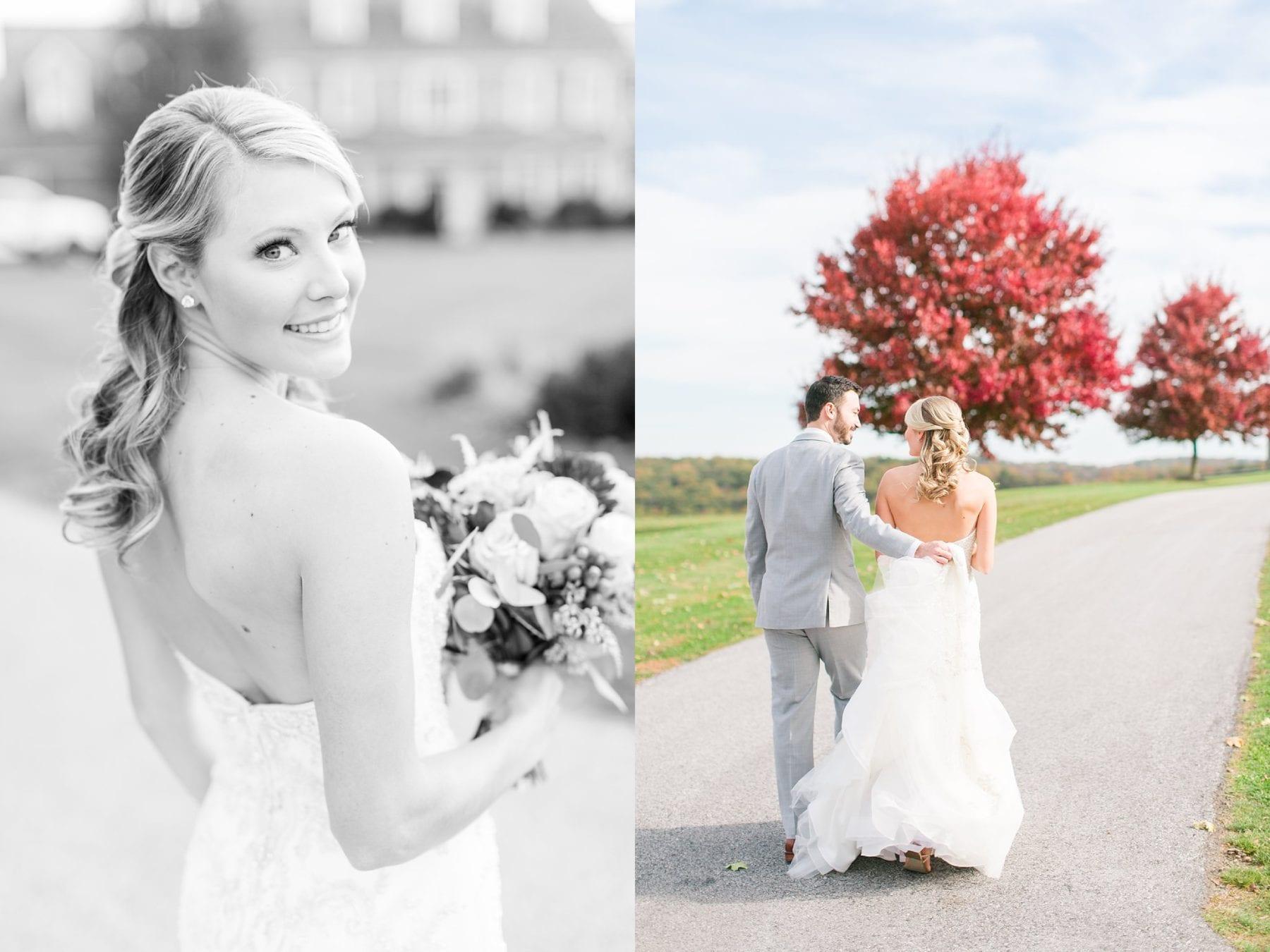 Wyndridge Farm Wedding Photos Dallastown Pennsylvania Wedding Photographer Megan Kelsey Photography Heather & Matt-323.jpg