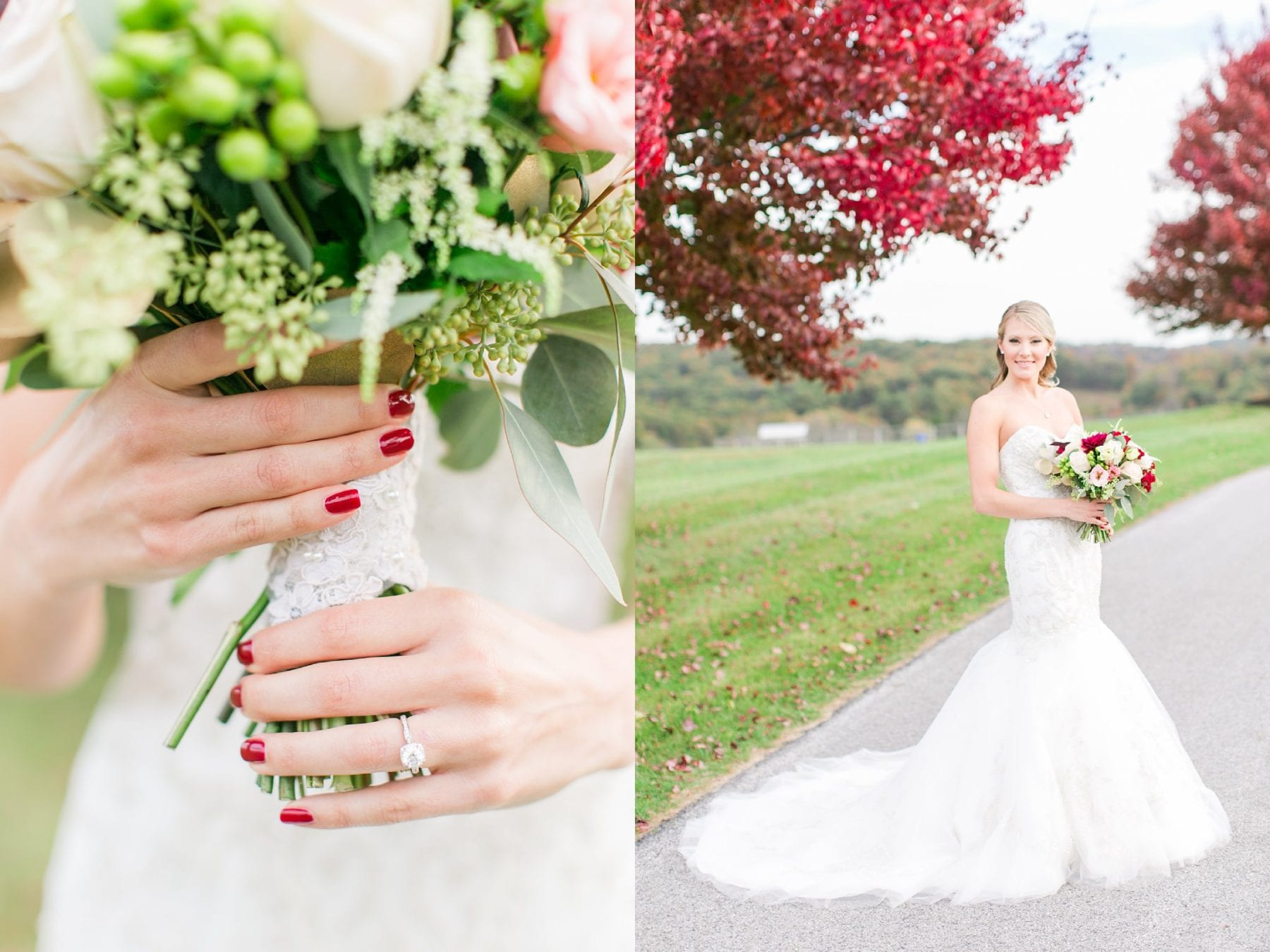 Wyndridge Farm Wedding Photos Dallastown Pennsylvania Wedding Photographer Megan Kelsey Photography Heather & Matt-327.jpg