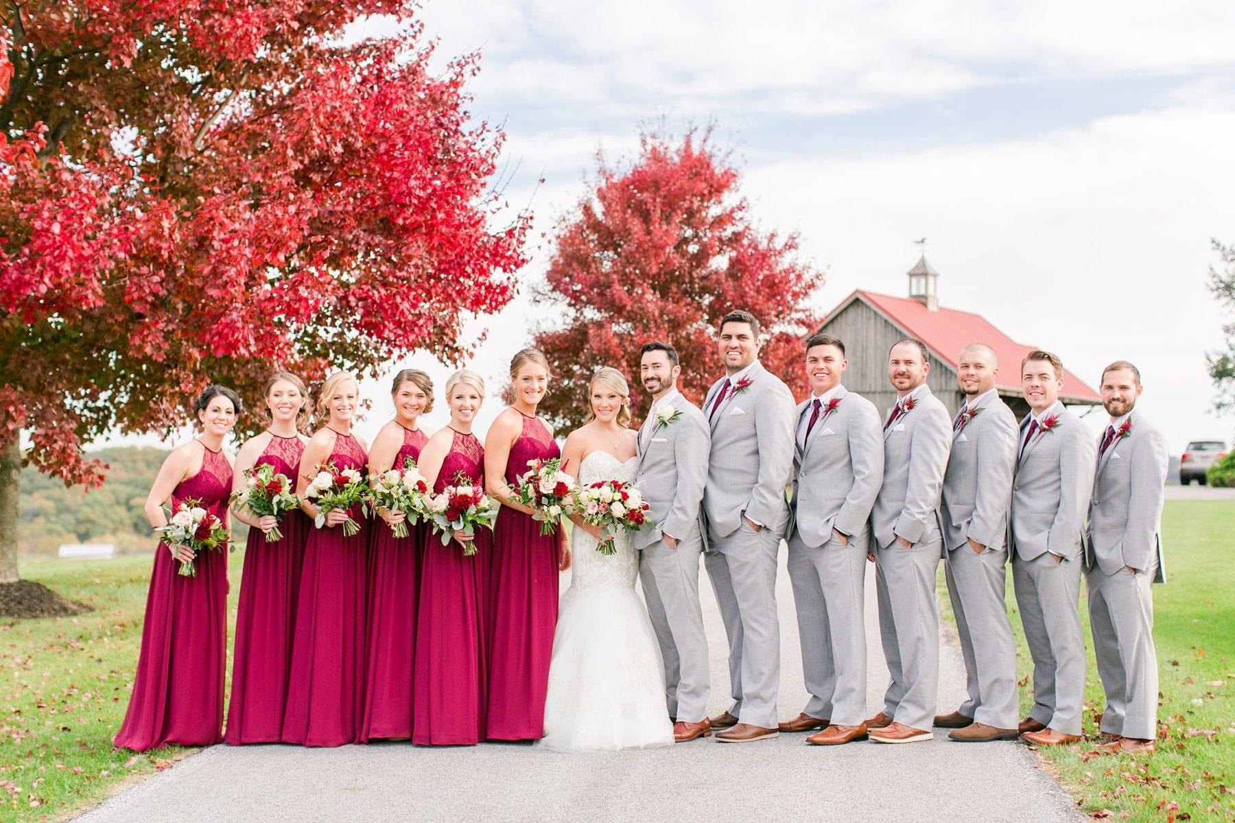 Wyndridge Farm Wedding Photos Dallastown Pennsylvania Wedding Photographer Megan Kelsey Photography Heather & Matt-328.jpg