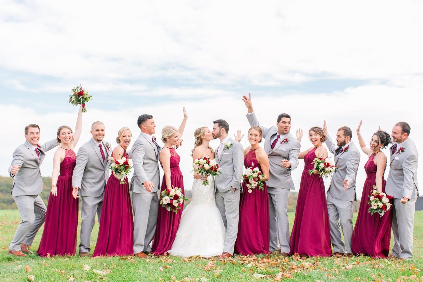 Wyndridge Farm Wedding Photos Dallastown Pennsylvania Wedding Photographer Megan Kelsey Photography Heather & Matt-345.jpg