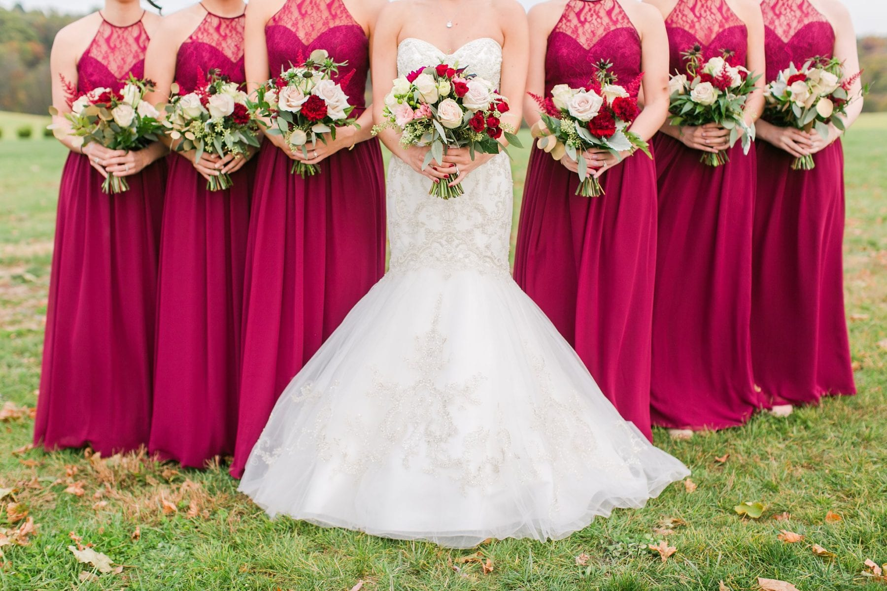 Wyndridge Farm Wedding Photos Dallastown Pennsylvania Wedding Photographer Megan Kelsey Photography Heather & Matt-375.jpg