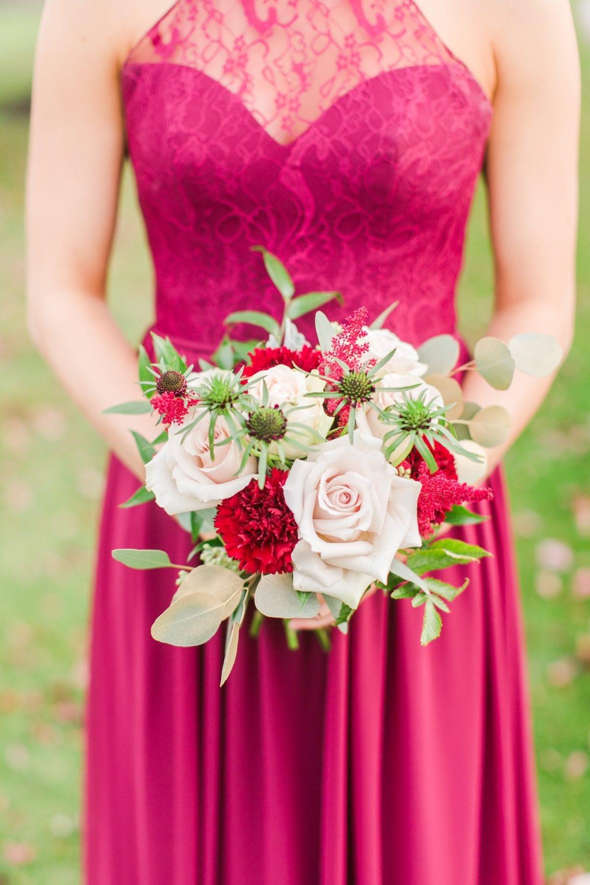 Wyndridge Farm Wedding Photos Dallastown Pennsylvania Wedding Photographer Megan Kelsey Photography Heather & Matt-400.jpg