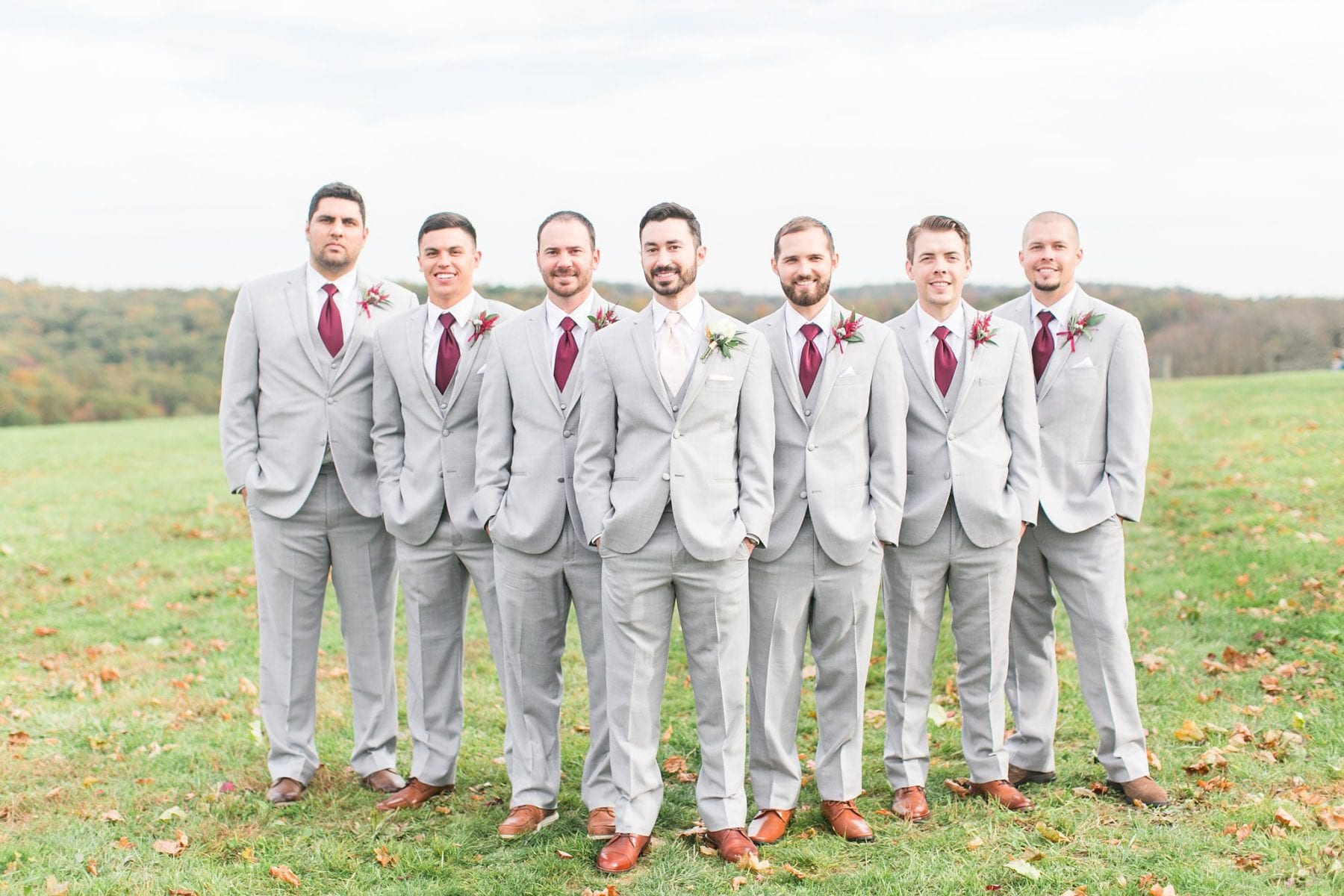 Wyndridge Farm Wedding Photos Dallastown Pennsylvania Wedding Photographer Megan Kelsey Photography Heather & Matt-420.jpg