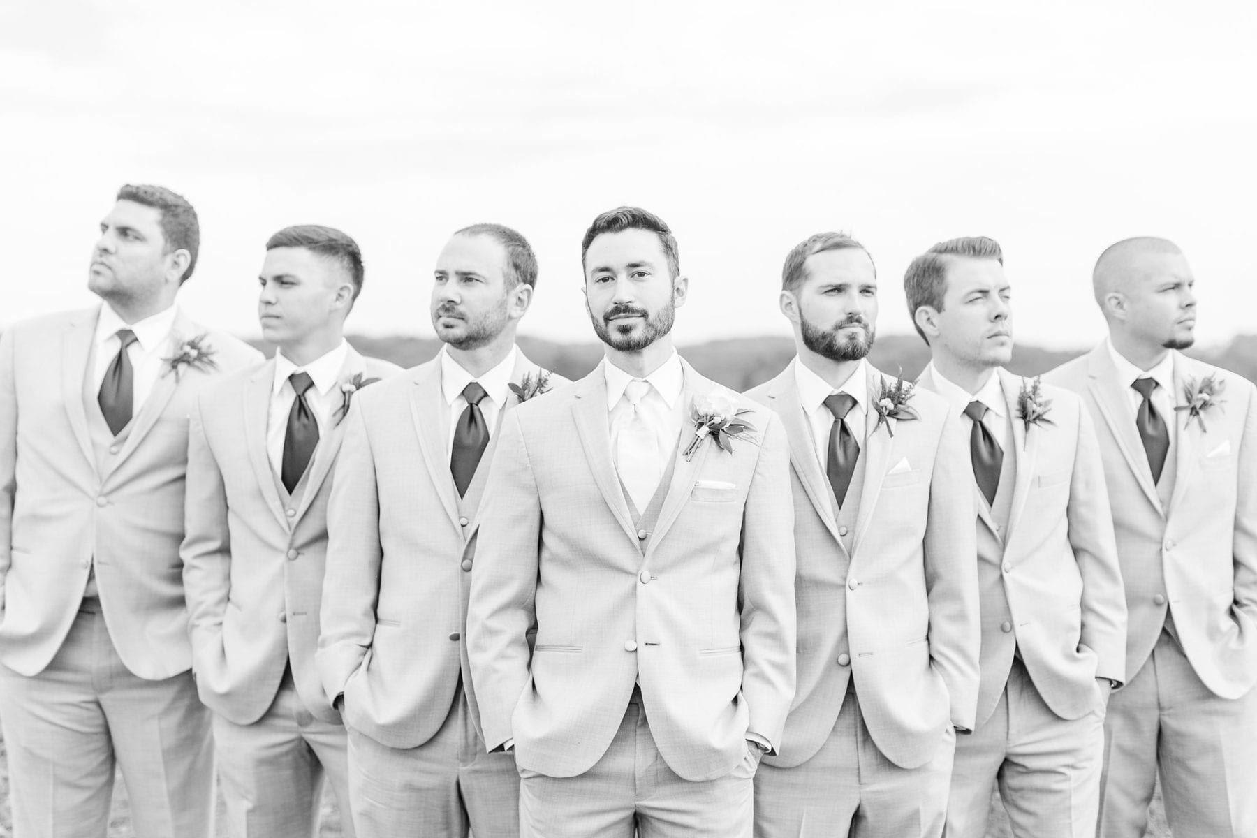 Wyndridge Farm Wedding Photos Dallastown Pennsylvania Wedding Photographer Megan Kelsey Photography Heather & Matt-423.jpg