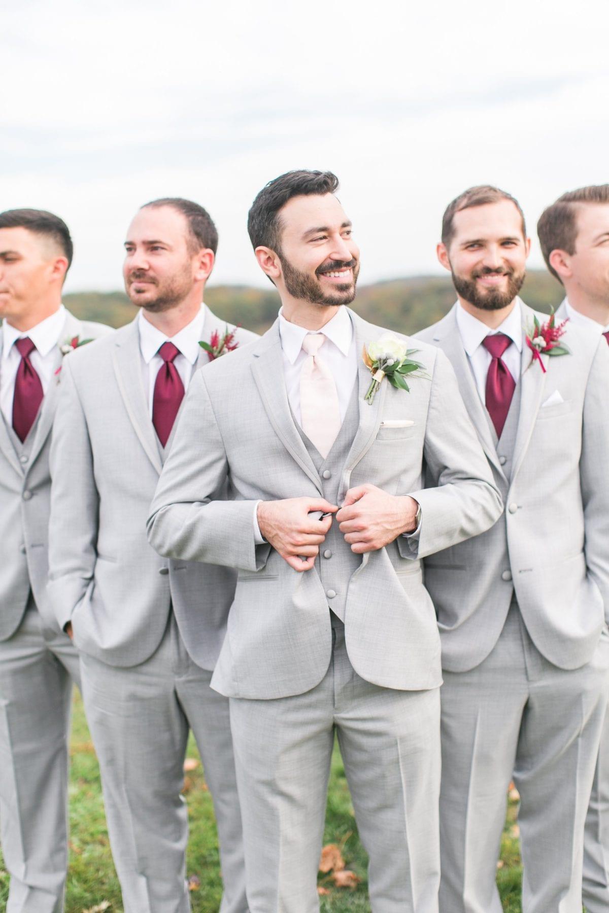 Wyndridge Farm Wedding Photos Dallastown Pennsylvania Wedding Photographer Megan Kelsey Photography Heather & Matt-425.jpg