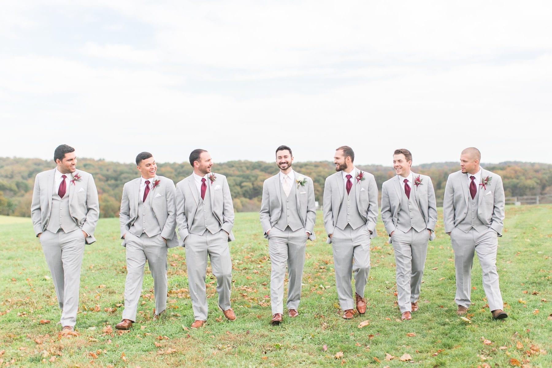 Wyndridge Farm Wedding Photos Dallastown Pennsylvania Wedding Photographer Megan Kelsey Photography Heather & Matt-427.jpg