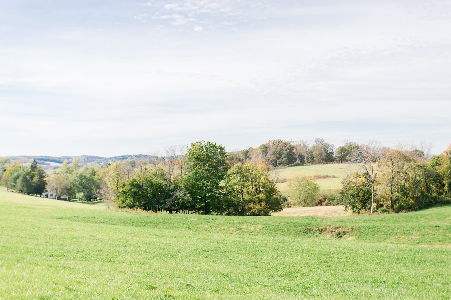 Wyndridge Farm Wedding Photos Dallastown Pennsylvania Wedding Photographer Megan Kelsey Photography Heather & Matt-460.jpg