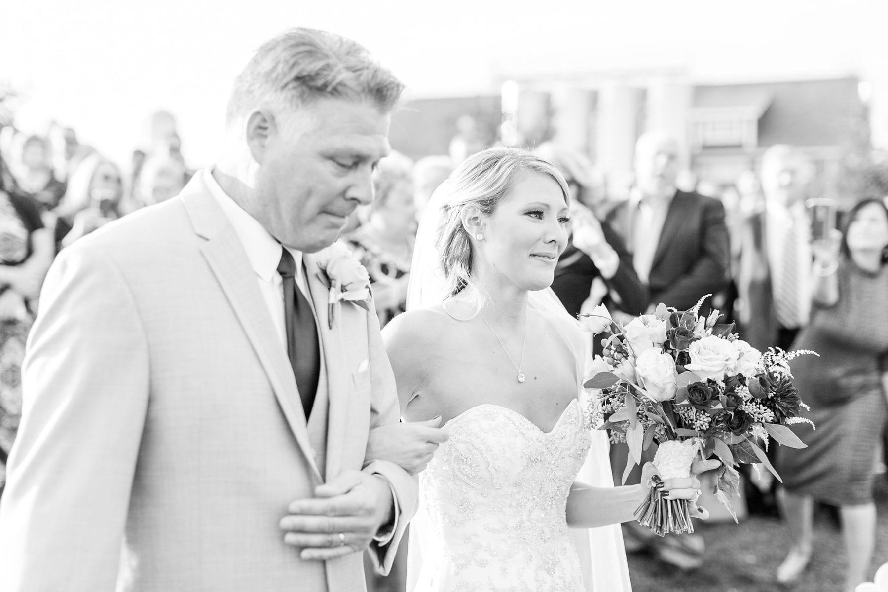 Wyndridge Farm Wedding Photos Dallastown Pennsylvania Wedding Photographer Megan Kelsey Photography Heather & Matt-521.jpg