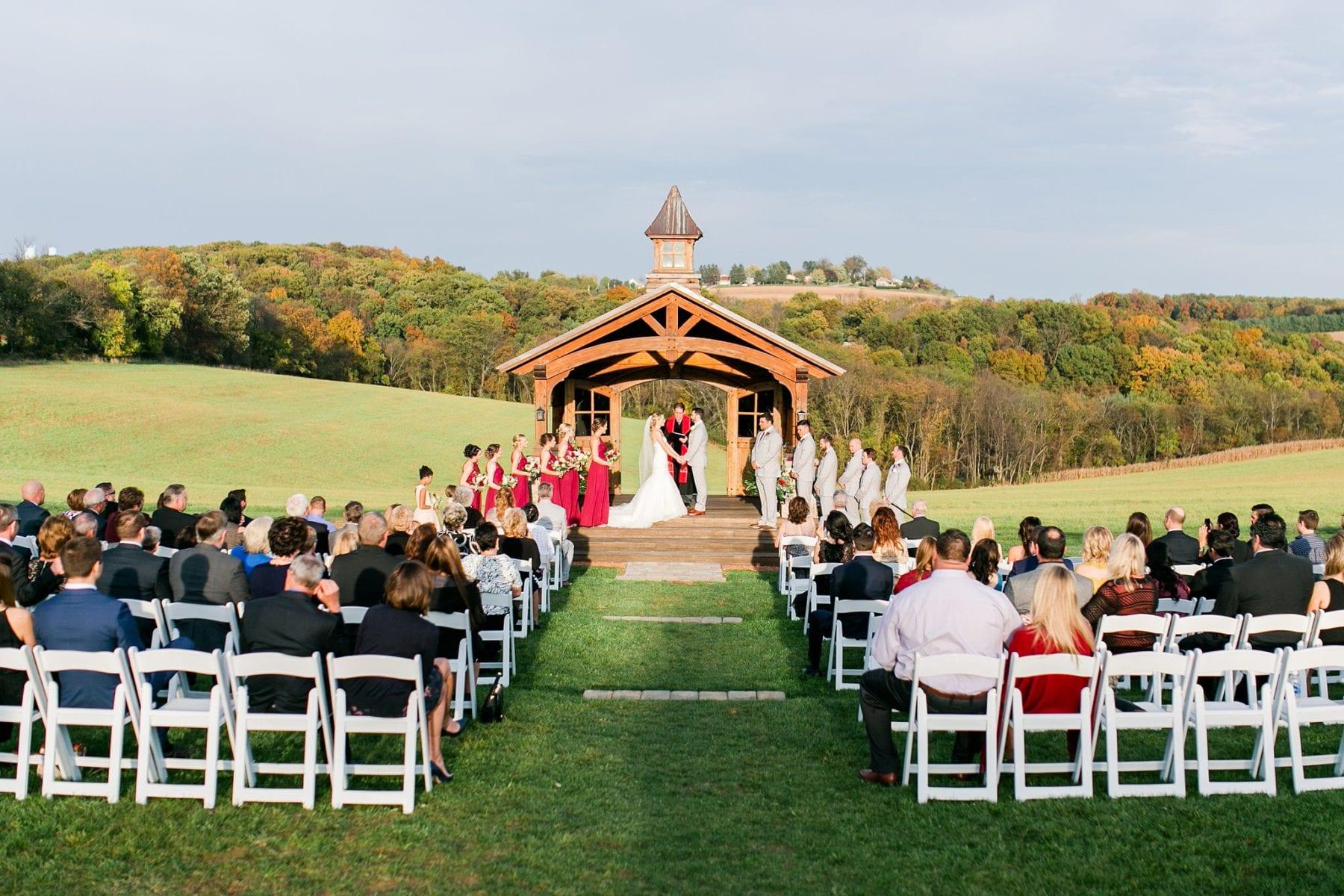 Wyndridge Farm Wedding Photos Dallastown Pennsylvania Wedding Photographer Megan Kelsey Photography Heather & Matt-531.jpg