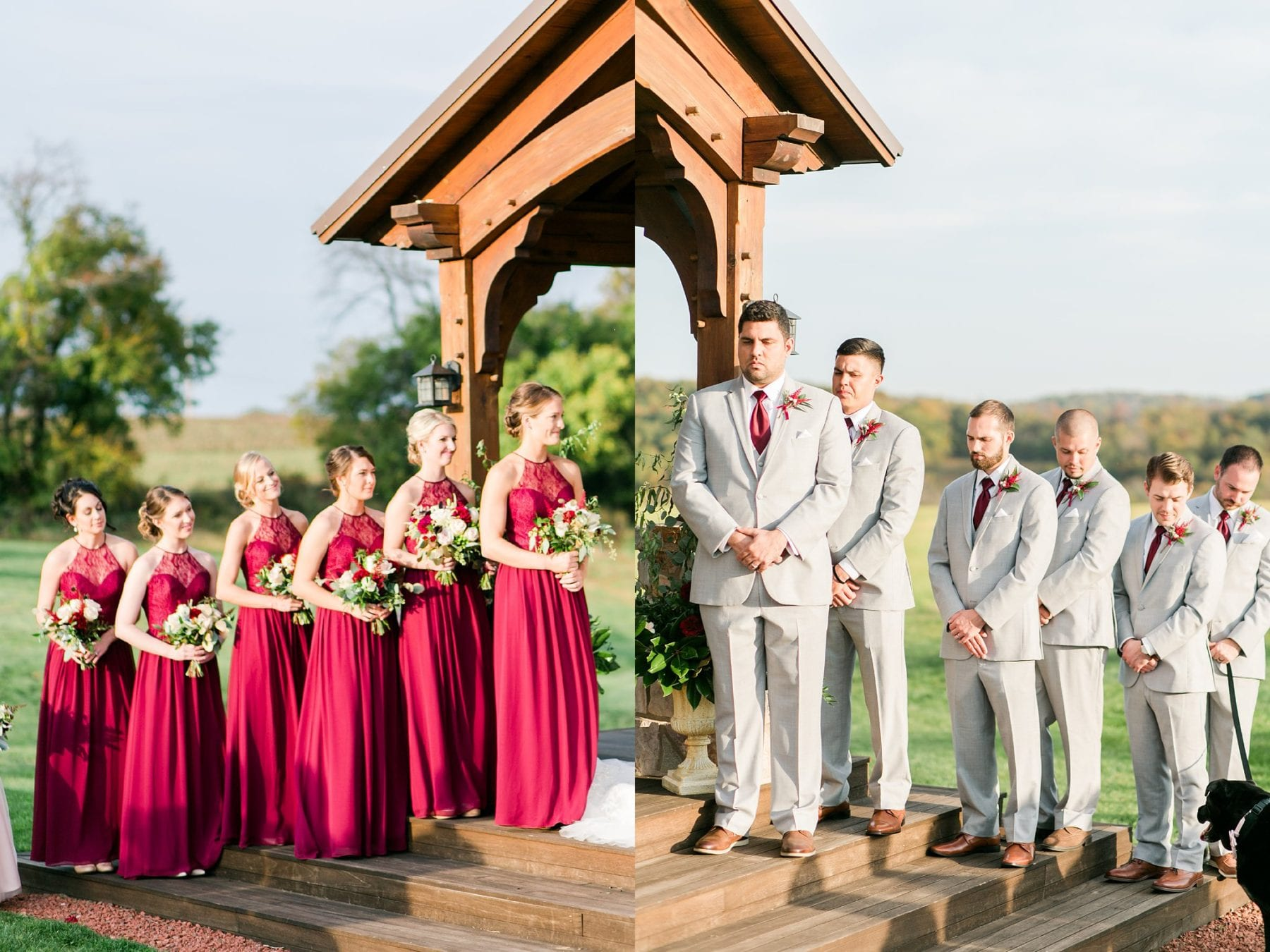Wyndridge Farm Wedding Photos Dallastown Pennsylvania Wedding Photographer Megan Kelsey Photography Heather & Matt-541.jpg