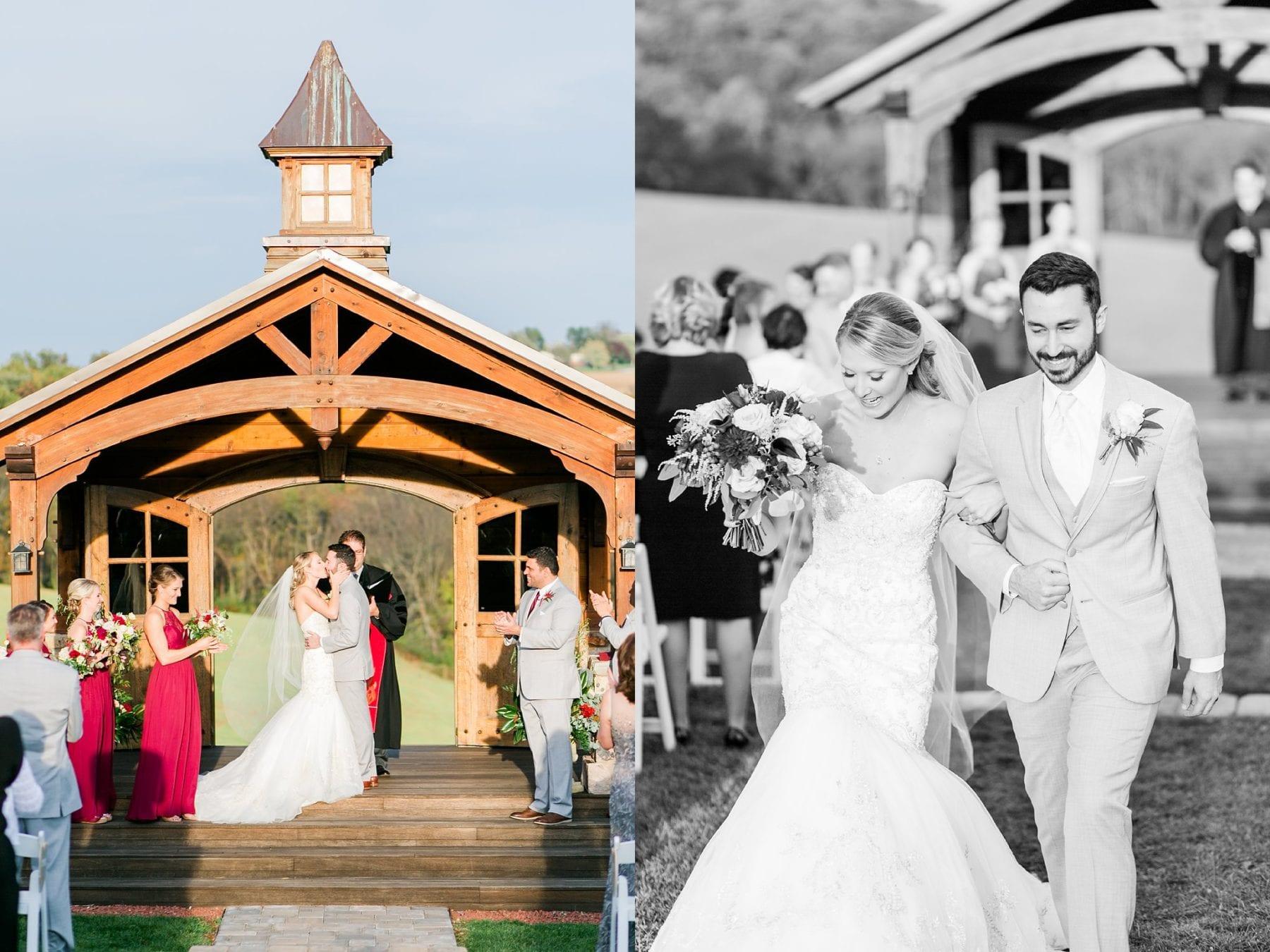 Wyndridge Farm Wedding Photos Dallastown Pennsylvania Wedding Photographer Megan Kelsey Photography Heather & Matt-549.jpg
