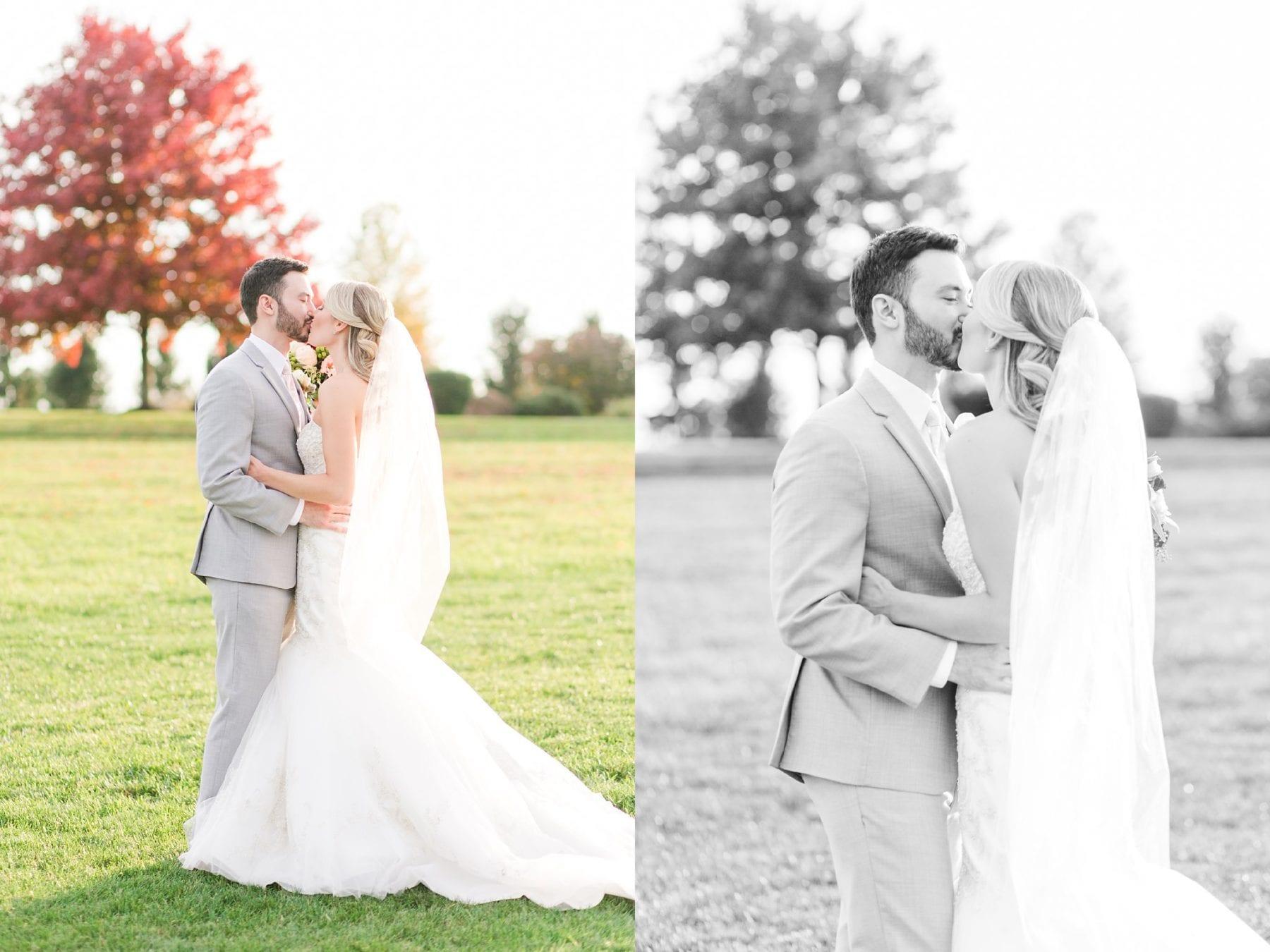 Wyndridge Farm Wedding Photos Dallastown Pennsylvania Wedding Photographer Megan Kelsey Photography Heather & Matt-557.jpg