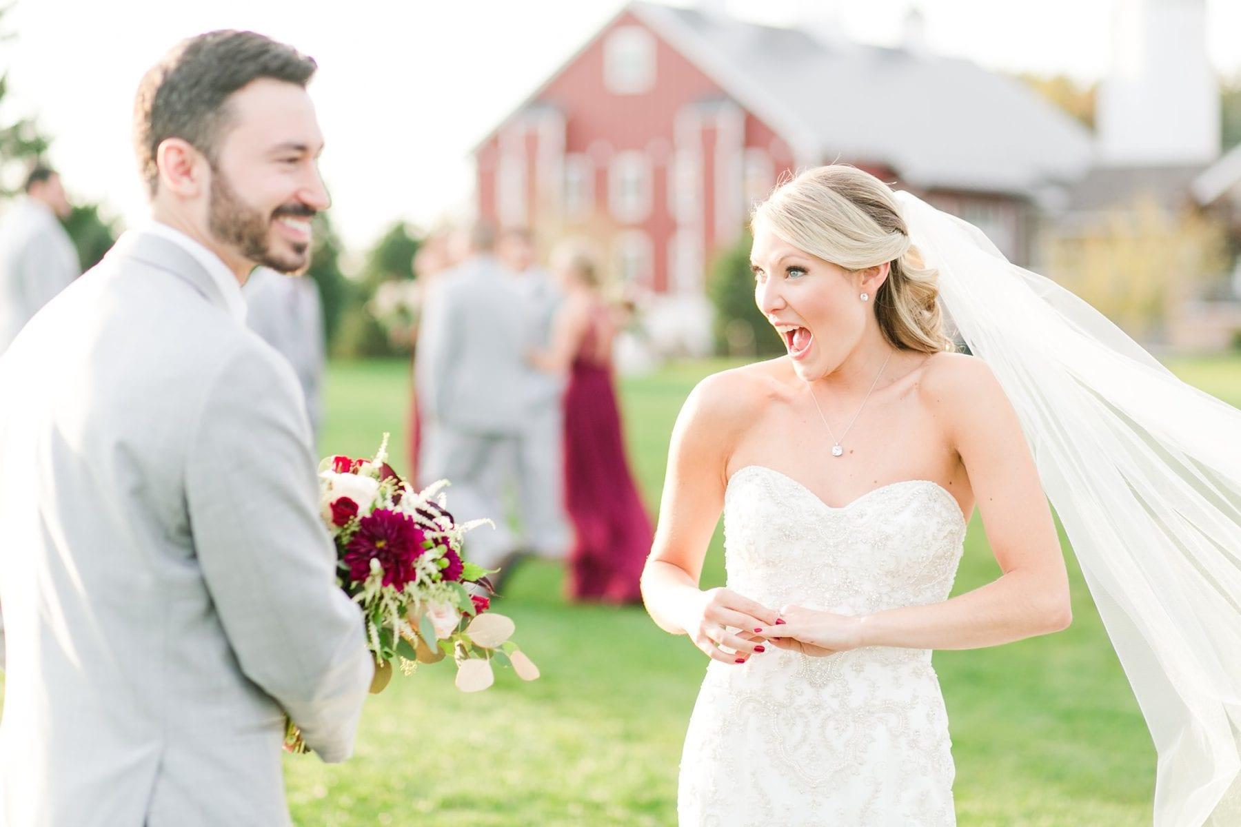Wyndridge Farm Wedding Photos Dallastown Pennsylvania Wedding Photographer Megan Kelsey Photography Heather & Matt-559.jpg