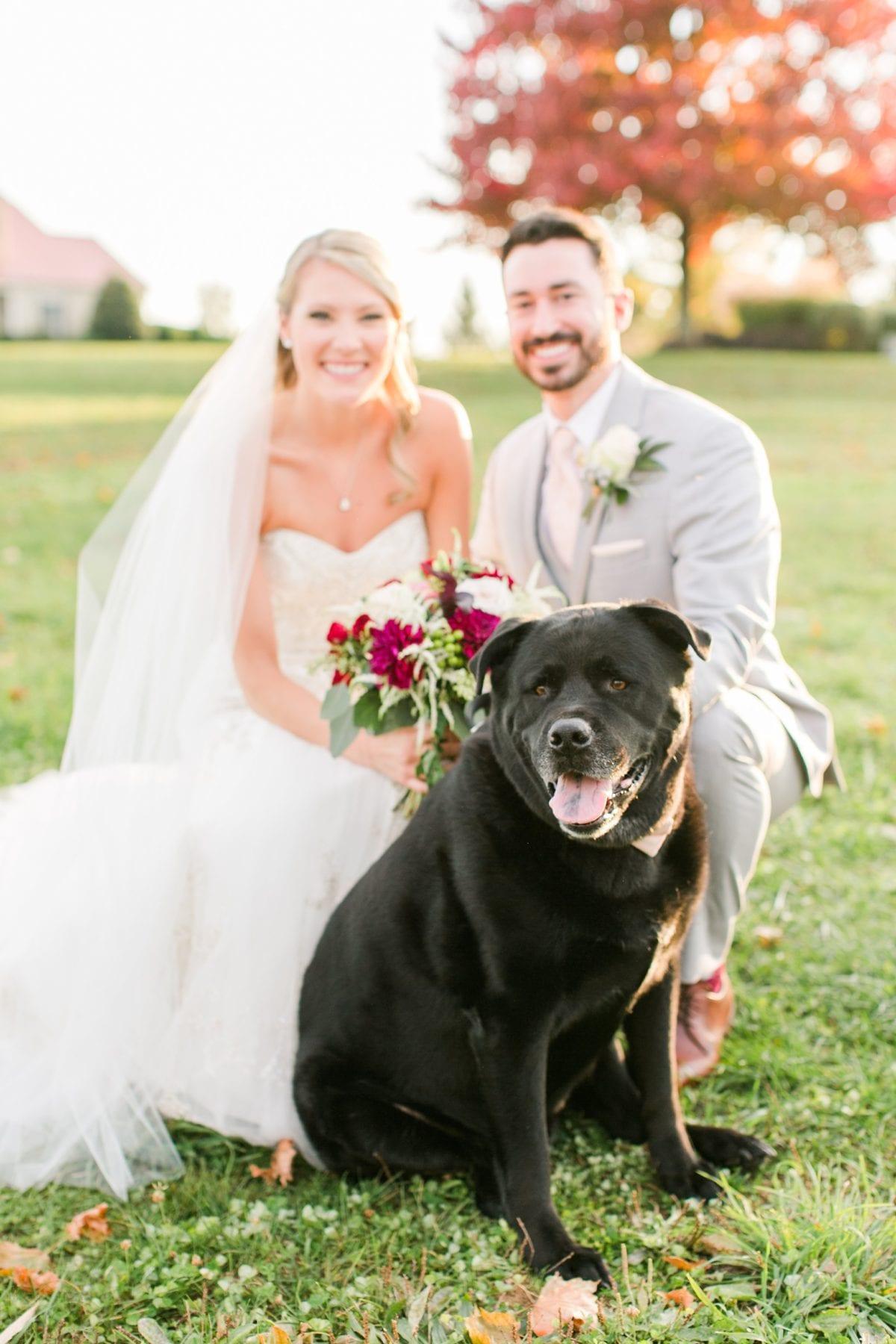 Wyndridge Farm Wedding Photos Dallastown Pennsylvania Wedding Photographer Megan Kelsey Photography Heather & Matt-591.jpg