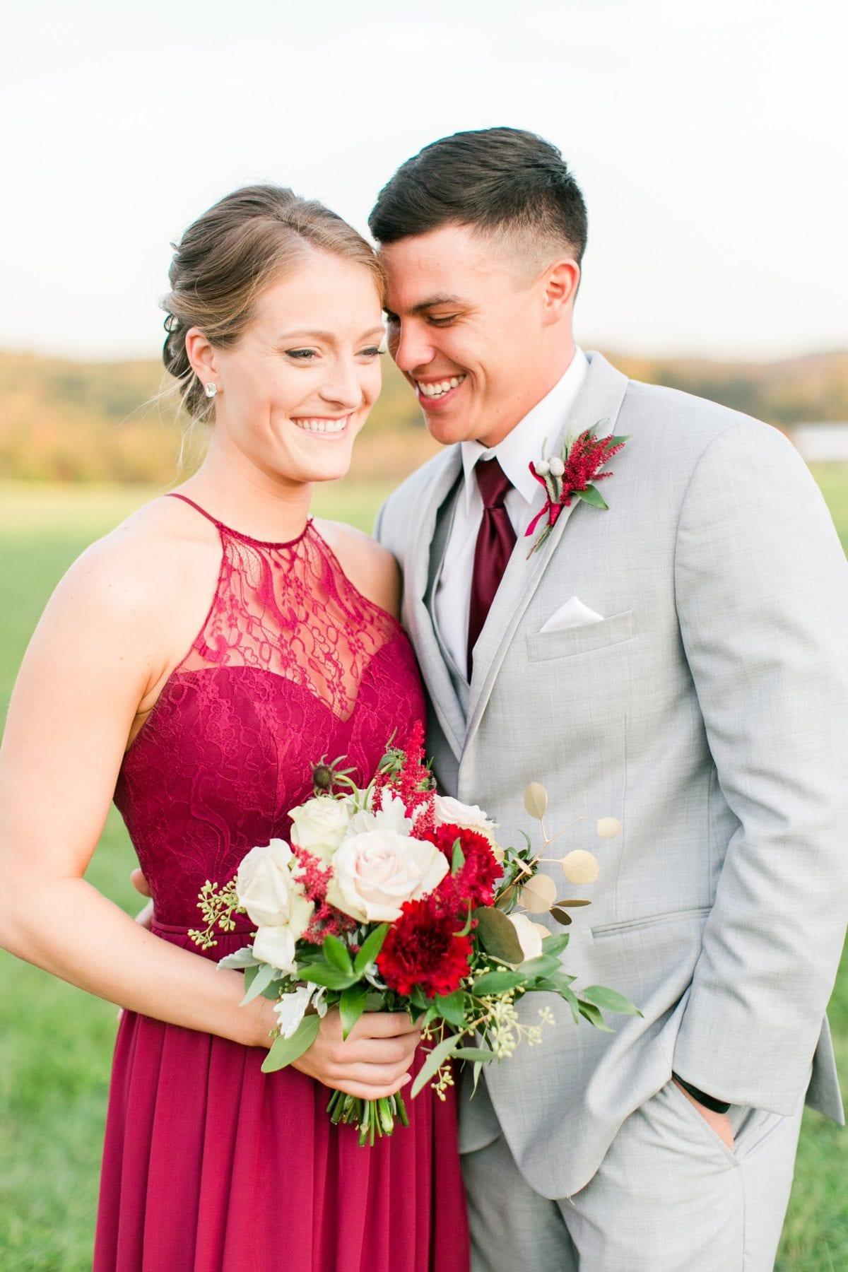 Wyndridge Farm Wedding Photos Dallastown Pennsylvania Wedding Photographer Megan Kelsey Photography Heather & Matt-631.jpg