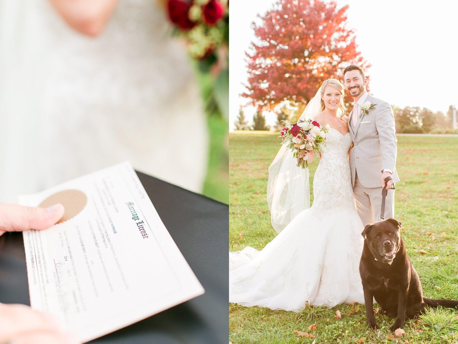 Wyndridge Farm Wedding Photos Dallastown Pennsylvania Wedding Photographer Megan Kelsey Photography Heather & Matt-639.jpg