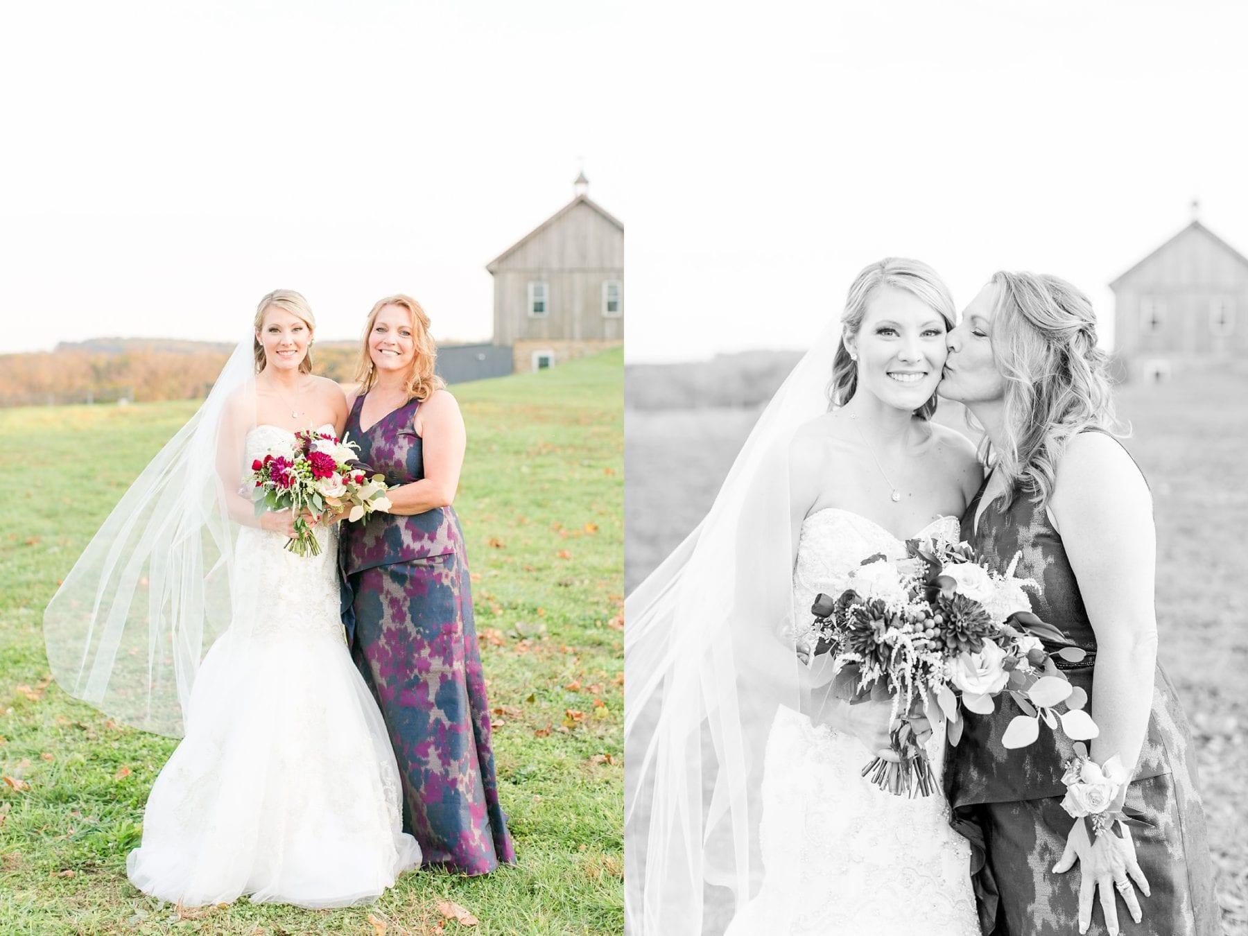 Wyndridge Farm Wedding Photos Dallastown Pennsylvania Wedding Photographer Megan Kelsey Photography Heather & Matt-640.jpg