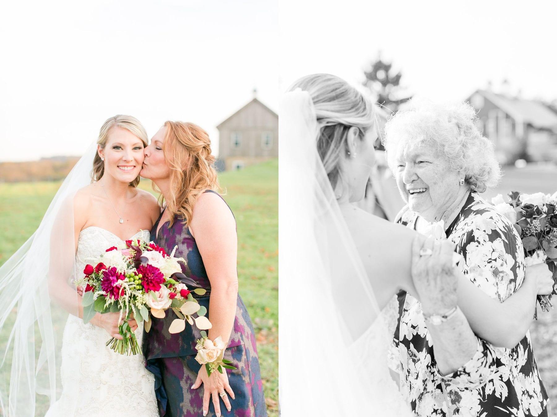 Wyndridge Farm Wedding Photos Dallastown Pennsylvania Wedding Photographer Megan Kelsey Photography Heather & Matt-643.jpg