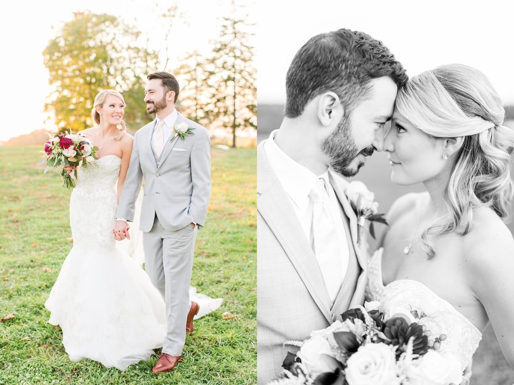 Wyndridge Farm Wedding Photos Dallastown Pennsylvania Wedding Photographer Megan Kelsey Photography Heather & Matt-655.jpg