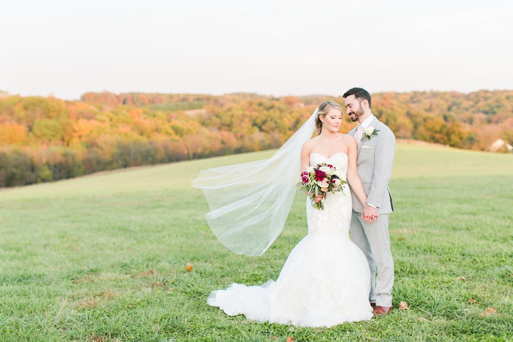 Wyndridge Farm Wedding Photos Dallastown Pennsylvania Wedding Photographer Megan Kelsey Photography Heather & Matt-658.jpg