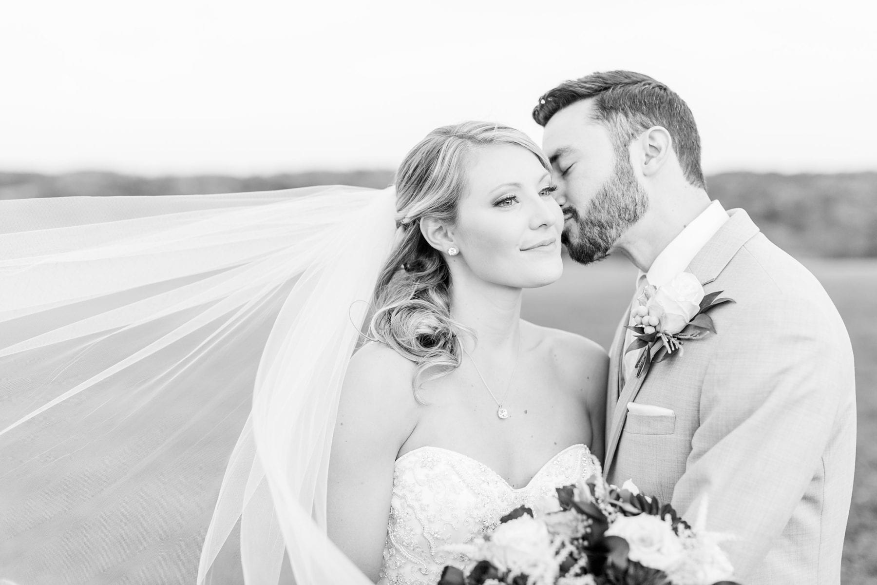 Wyndridge Farm Wedding Photos Dallastown Pennsylvania Wedding Photographer Megan Kelsey Photography Heather & Matt-666.jpg