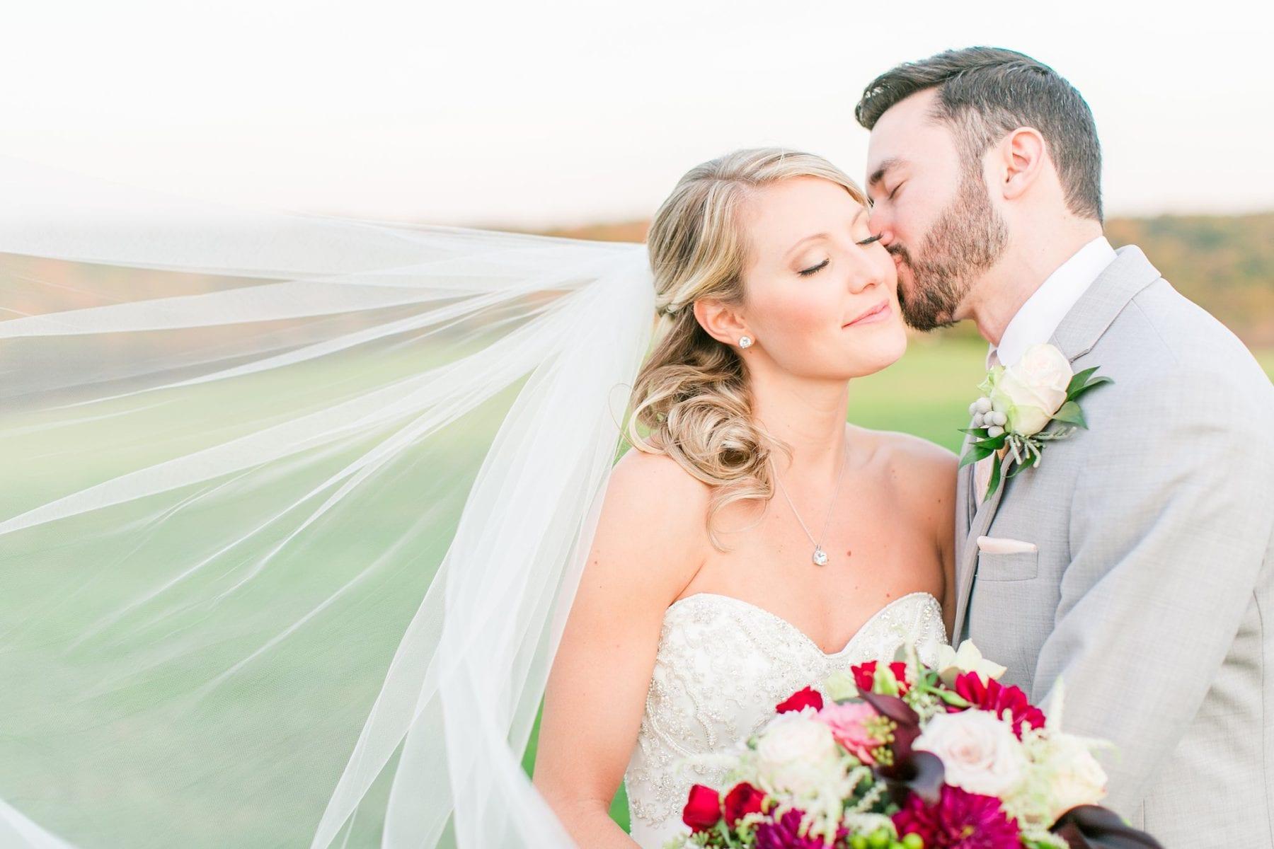 Wyndridge Farm Wedding Photos Dallastown Pennsylvania Wedding Photographer Megan Kelsey Photography Heather & Matt-672.jpg
