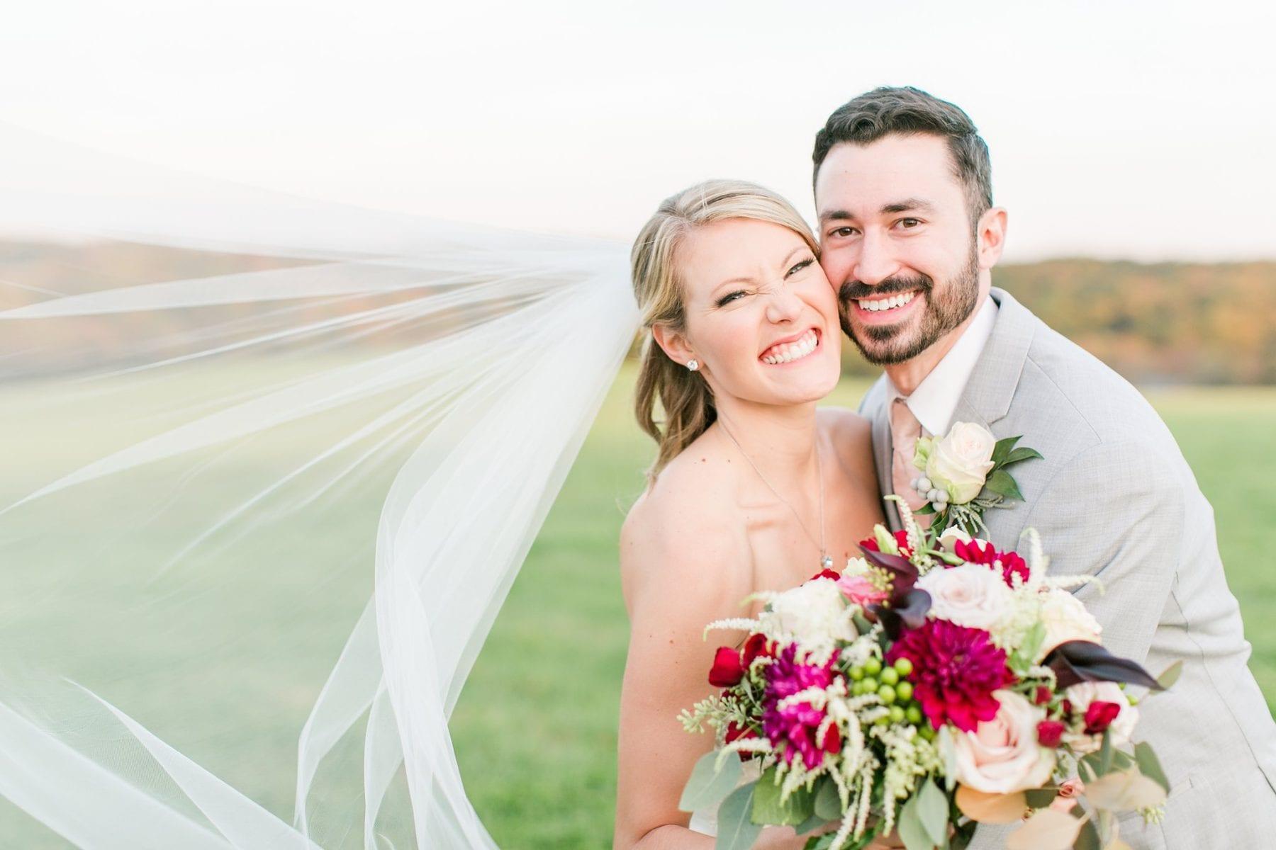 Wyndridge Farm Wedding Photos Dallastown Pennsylvania Wedding Photographer Megan Kelsey Photography Heather & Matt-675.jpg