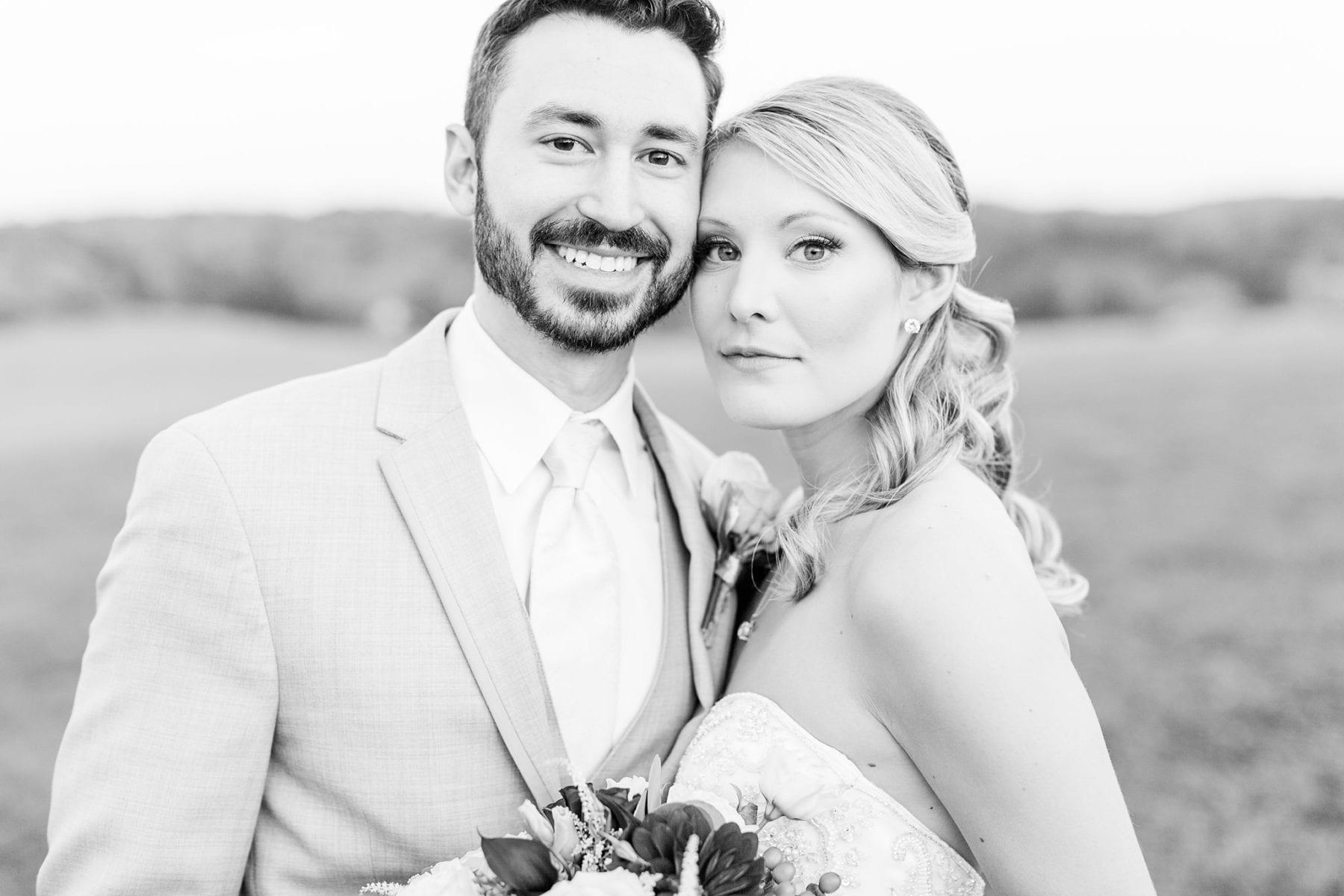 Wyndridge Farm Wedding Photos Dallastown Pennsylvania Wedding Photographer Megan Kelsey Photography Heather & Matt-678.jpg