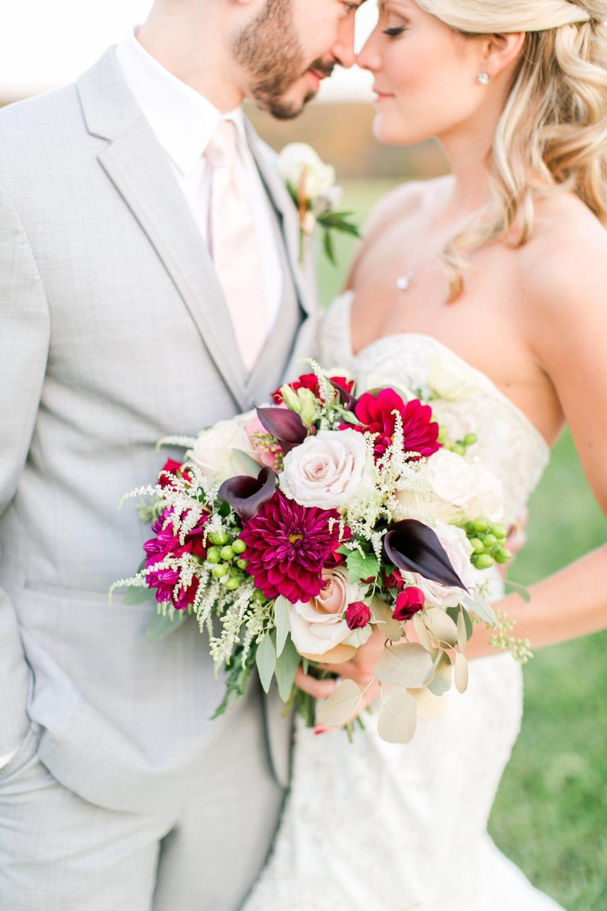 Wyndridge Farm Wedding Photos Dallastown Pennsylvania Wedding Photographer Megan Kelsey Photography Heather & Matt-681.jpg