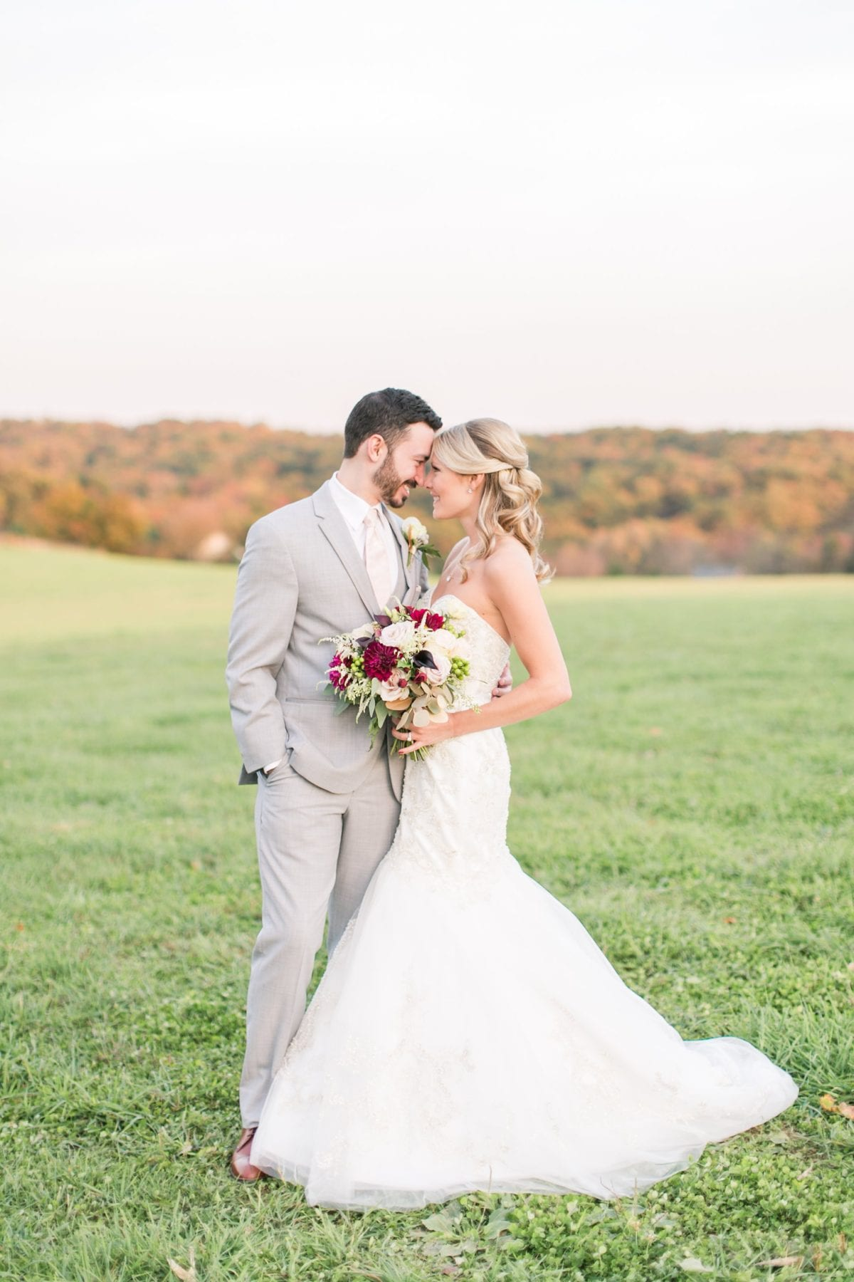 Wyndridge Farm Wedding Photos Dallastown Pennsylvania Wedding Photographer Megan Kelsey Photography Heather & Matt-682.jpg