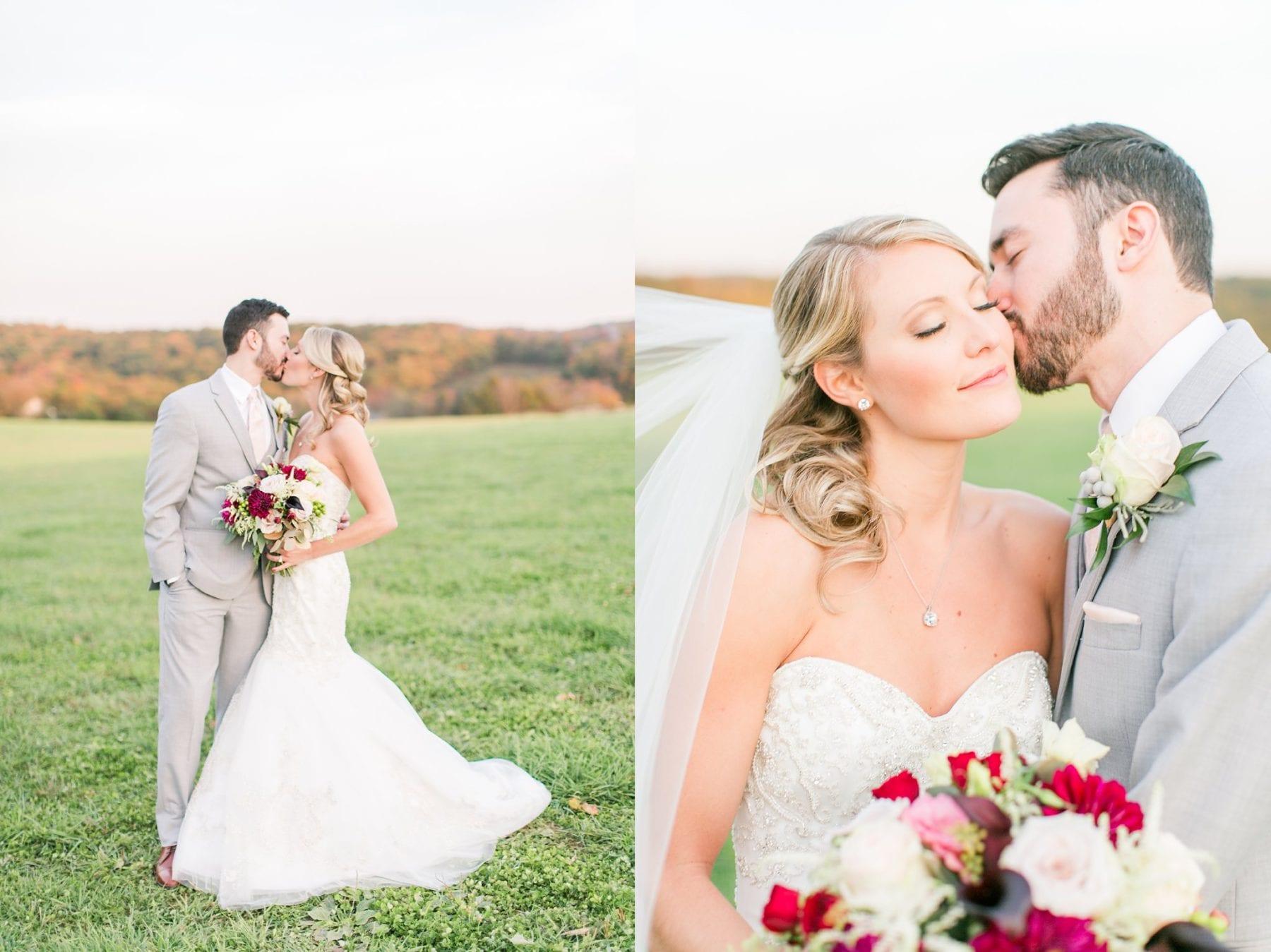 Wyndridge Farm Wedding Photos Dallastown Pennsylvania Wedding Photographer Megan Kelsey Photography Heather & Matt-689.jpg