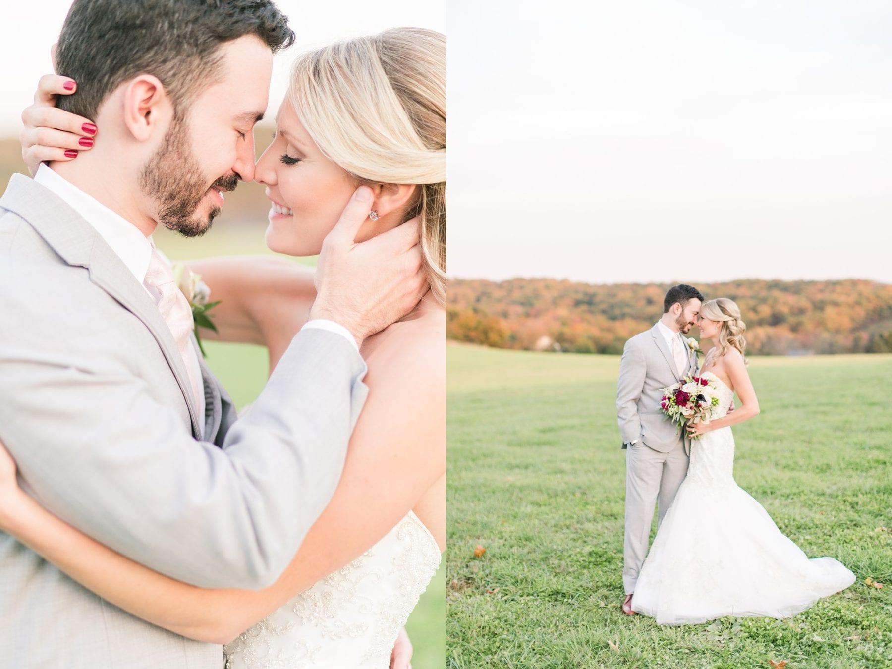 Wyndridge Farm Wedding Photos Dallastown Pennsylvania Wedding Photographer Megan Kelsey Photography Heather & Matt-693.jpg
