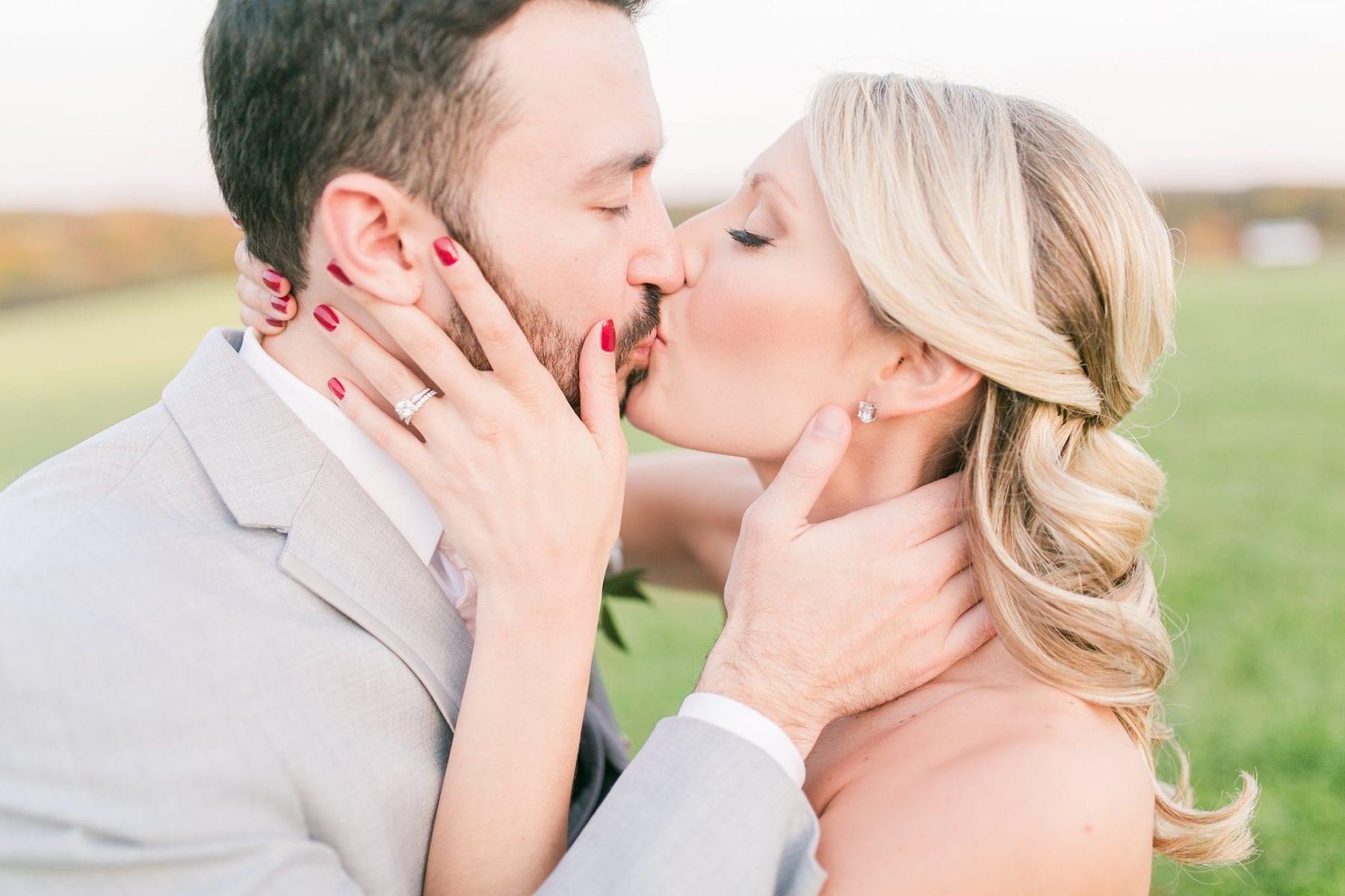 Wyndridge Farm Wedding Photos Dallastown Pennsylvania Wedding Photographer Megan Kelsey Photography Heather & Matt-702.jpg