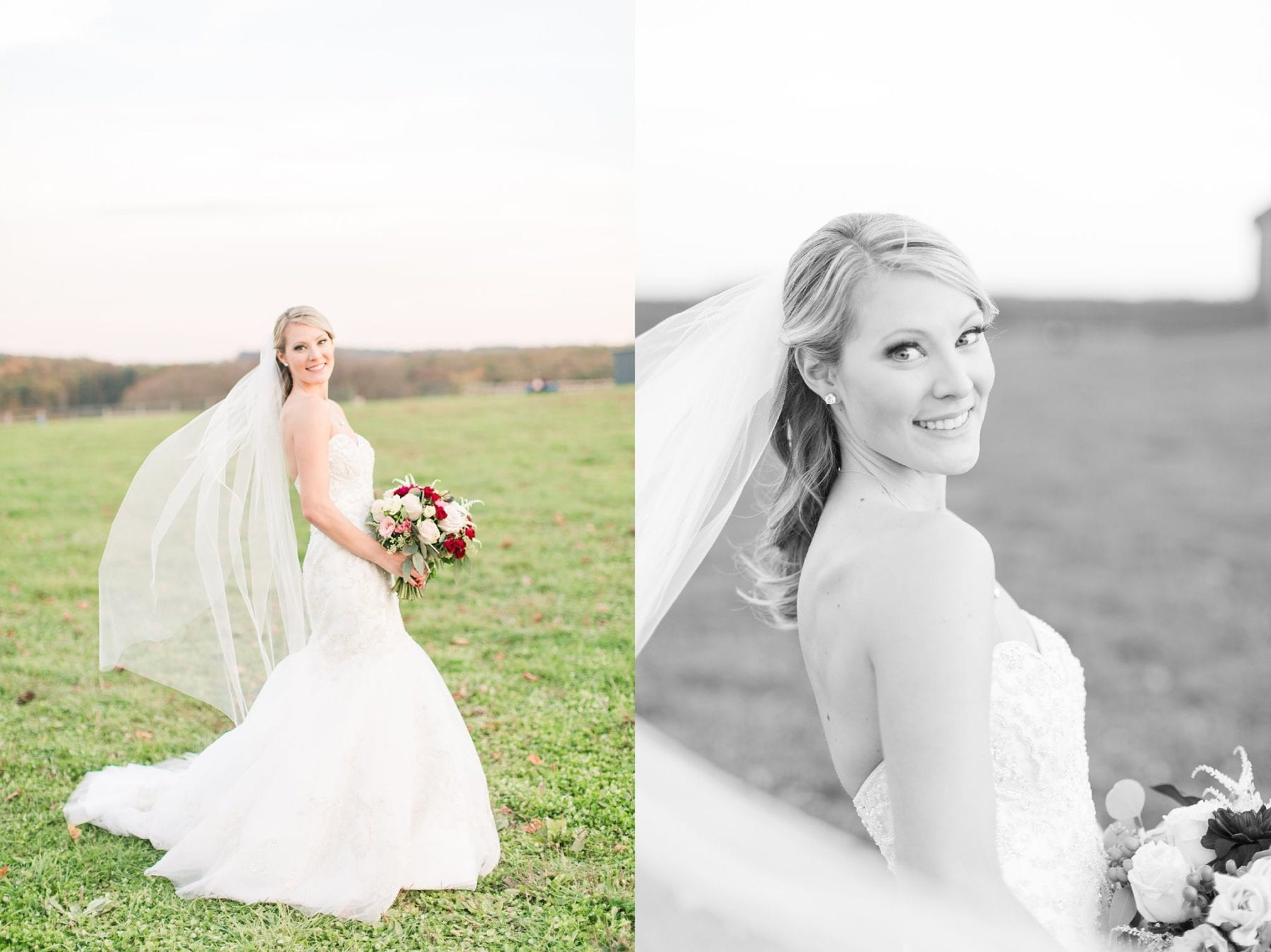 Wyndridge Farm Wedding Photos Dallastown Pennsylvania Wedding Photographer Megan Kelsey Photography Heather & Matt-719.jpg