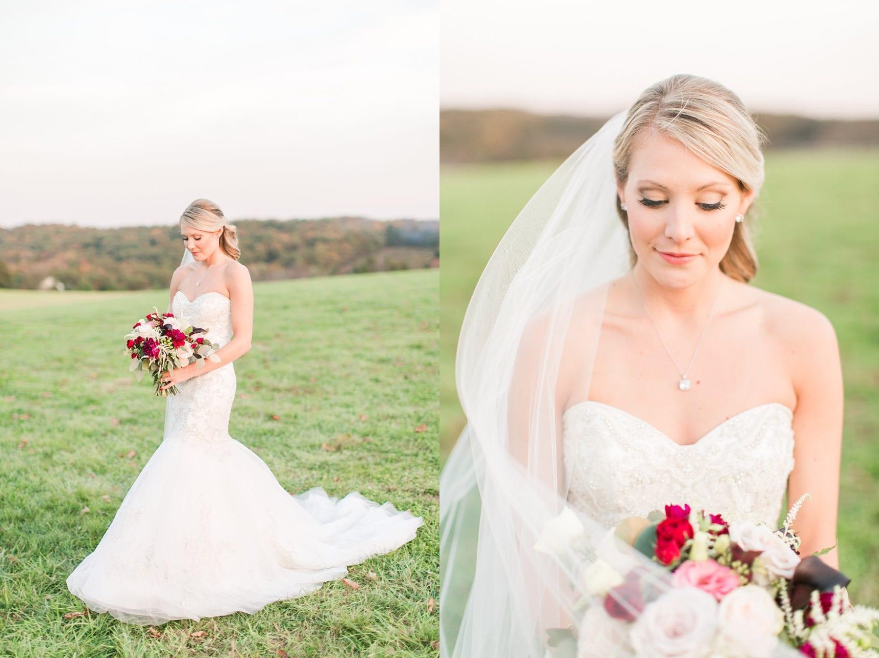 Wyndridge Farm Wedding Photos Dallastown Pennsylvania Wedding Photographer Megan Kelsey Photography Heather & Matt-724.jpg