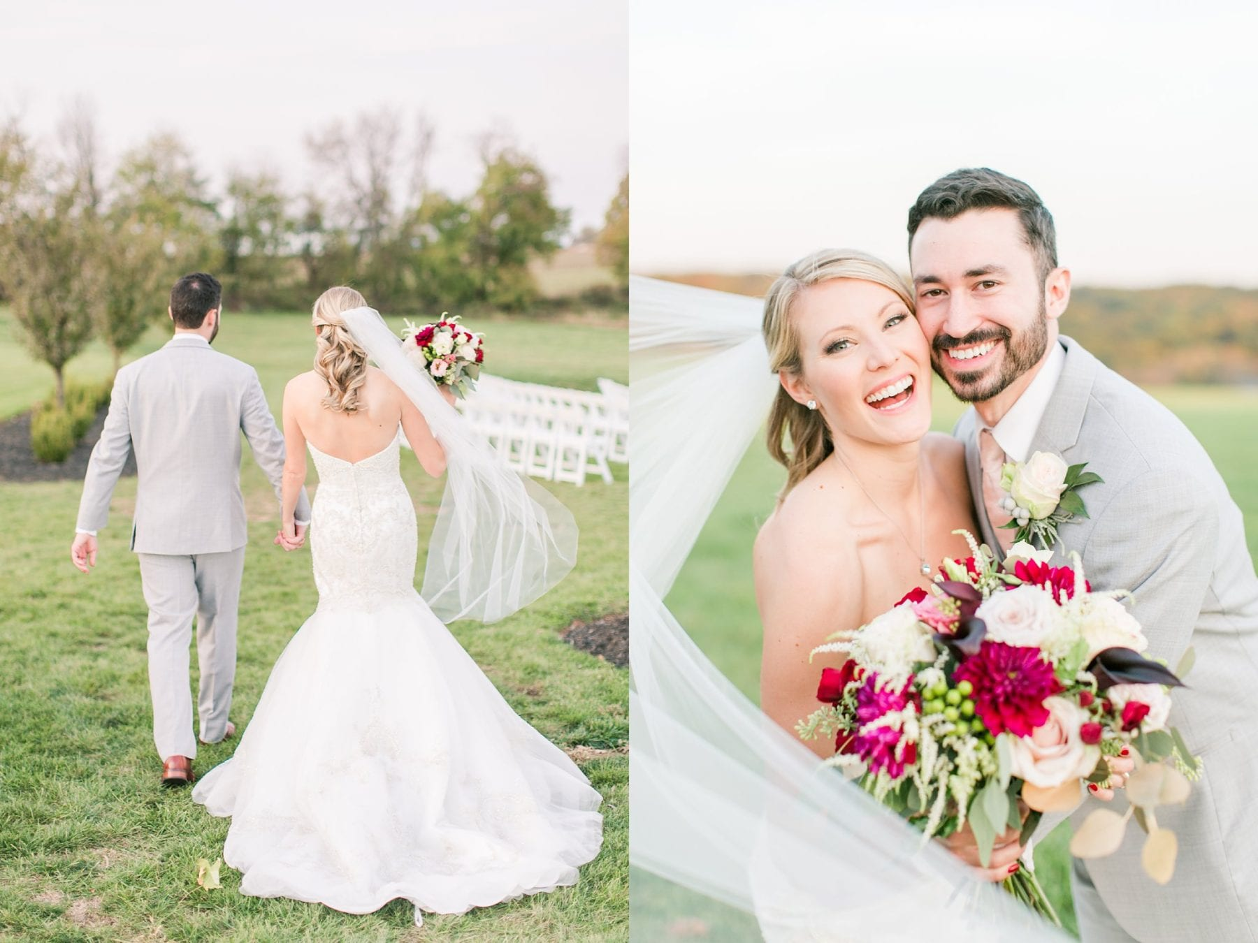 Wyndridge Farm Wedding Photos Dallastown Pennsylvania Wedding Photographer Megan Kelsey Photography Heather & Matt-729.jpg