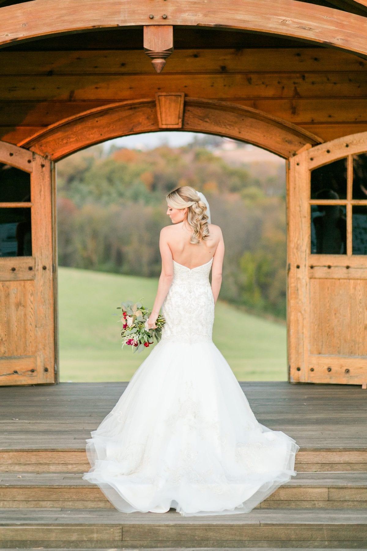 Wyndridge Farm Wedding Photos Dallastown Pennsylvania Wedding Photographer Megan Kelsey Photography Heather & Matt-732.jpg