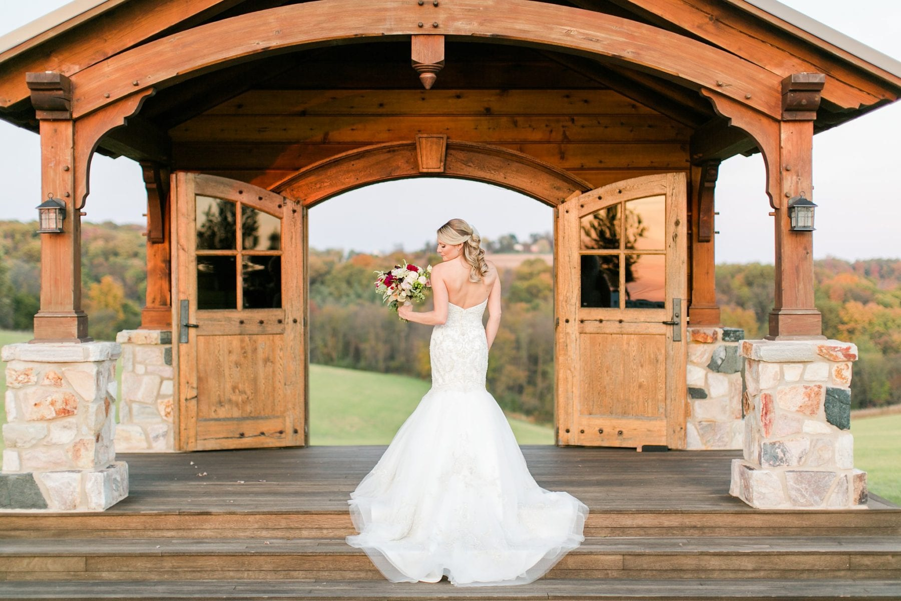 Wyndridge Farm Wedding Photos Dallastown Pennsylvania Wedding Photographer Megan Kelsey Photography Heather & Matt-735.jpg