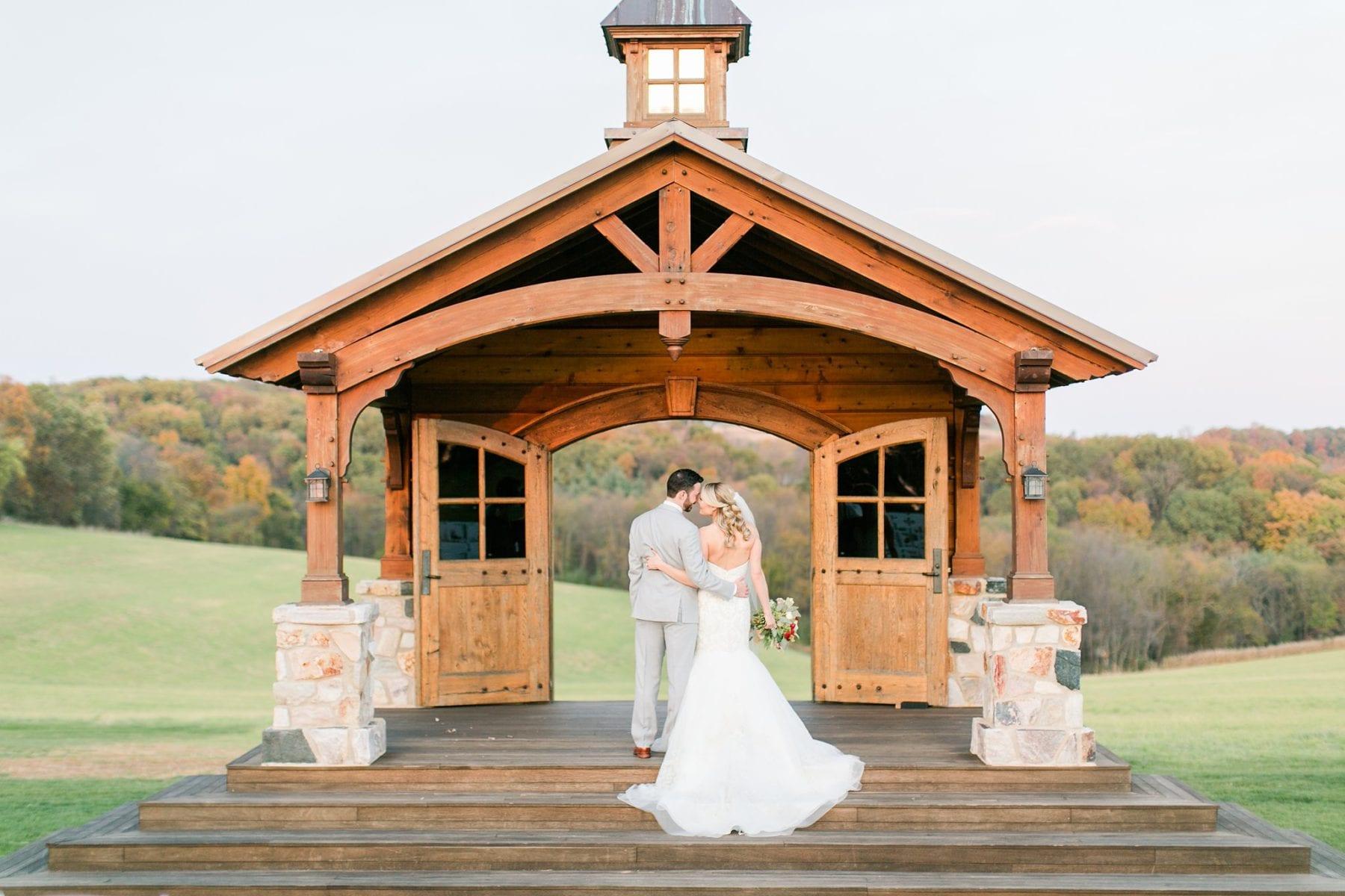 Wyndridge Farm Wedding Photos Dallastown Pennsylvania Wedding Photographer Megan Kelsey Photography Heather & Matt-740.jpg